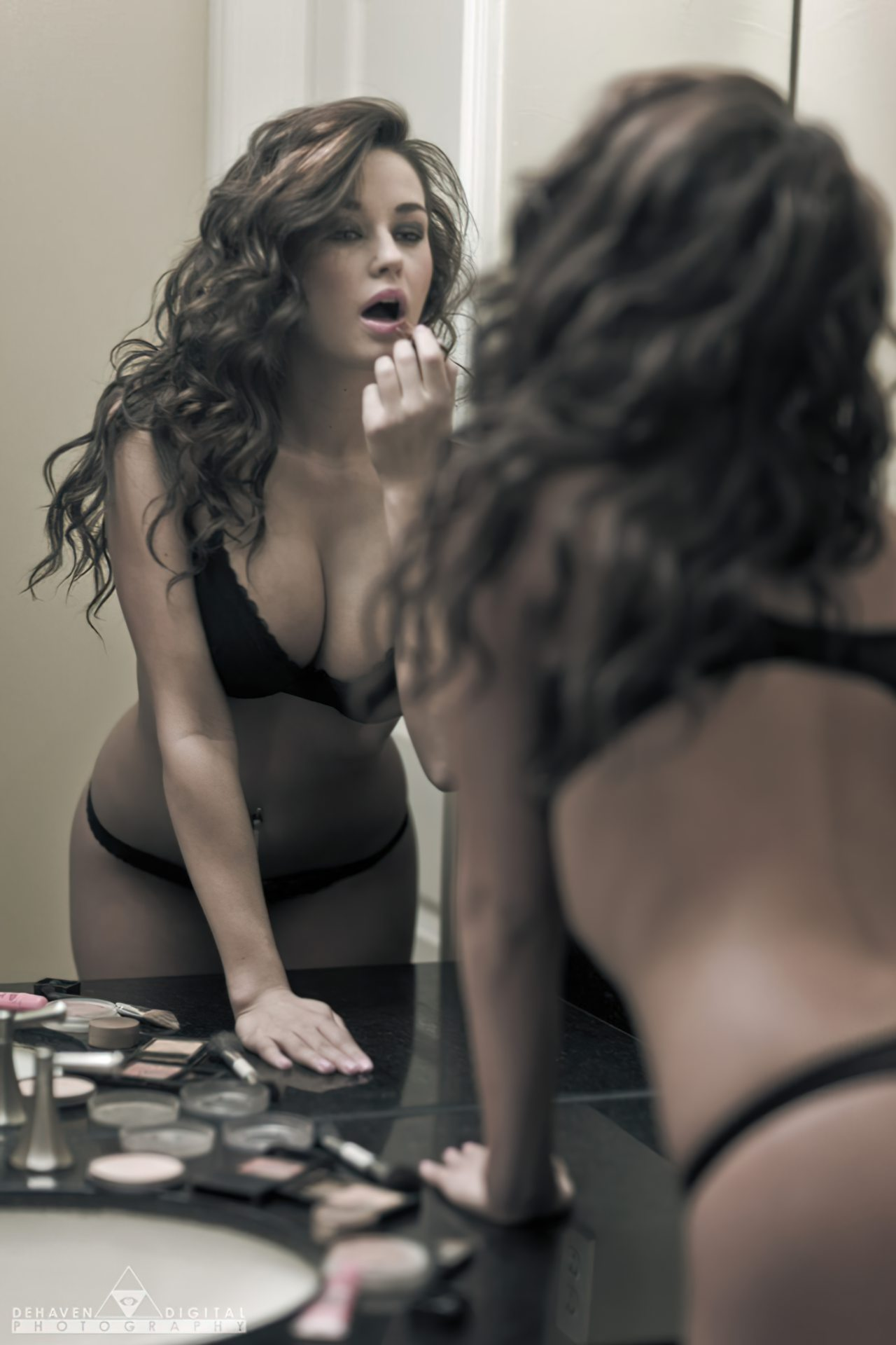 Jenna Mariah Balsley (8)