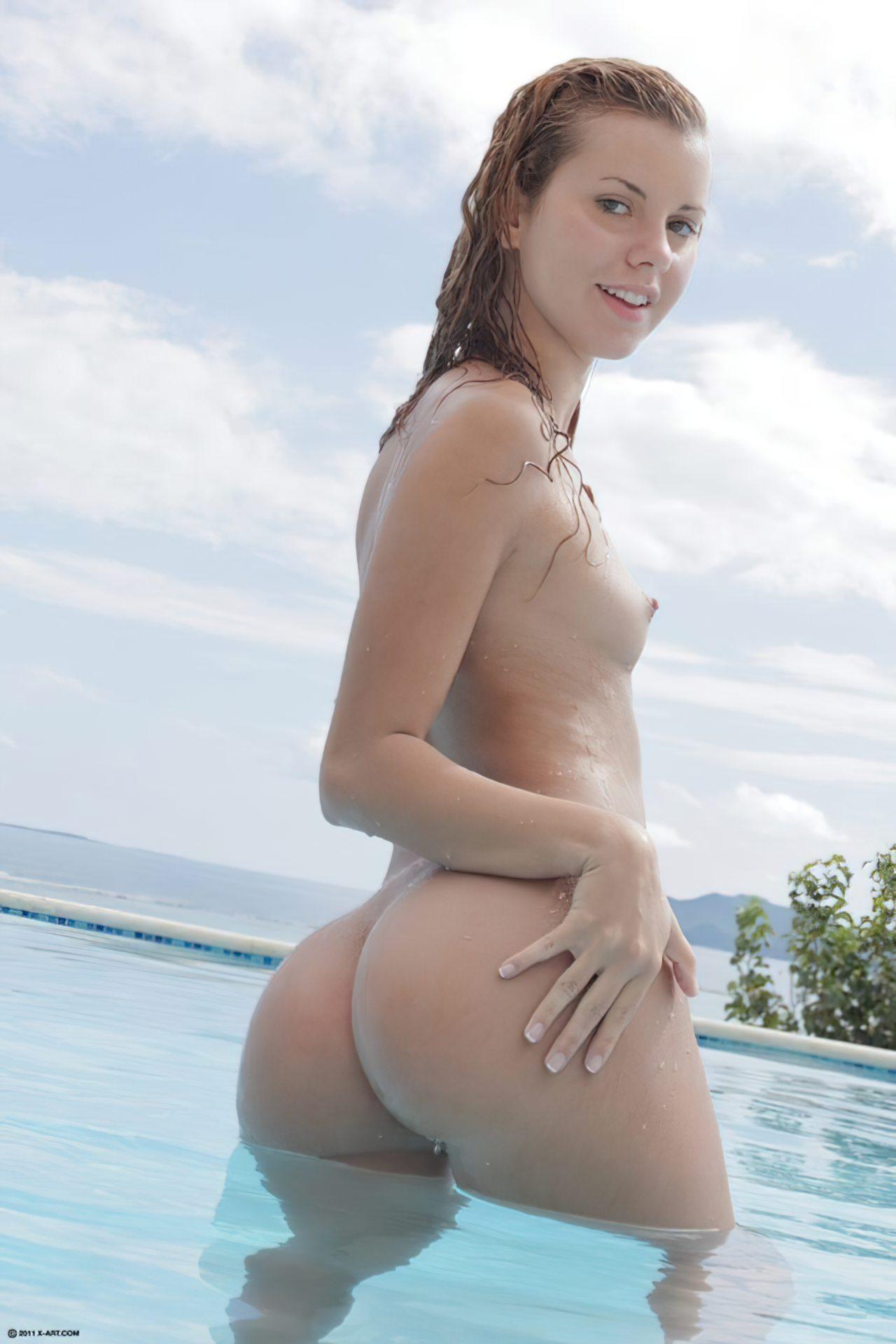 Jessie Rogers (28)