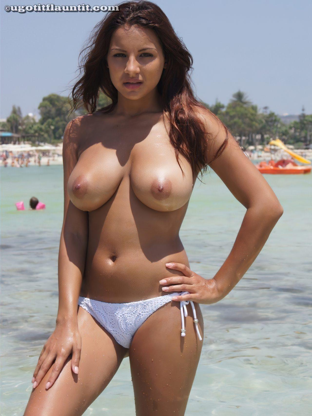 Lacey Banghard (11)