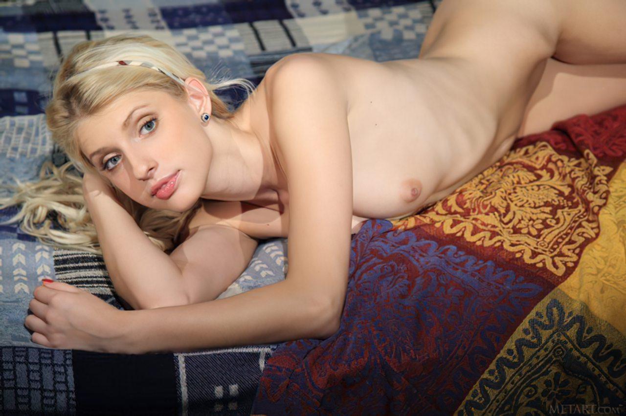Loirinha Novinha Pelada (38)