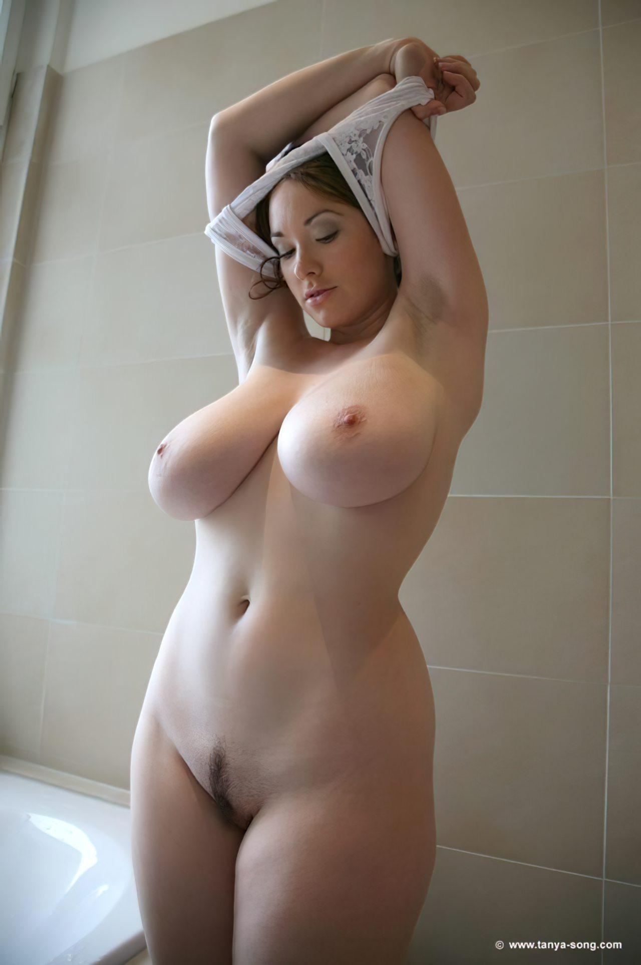 Mulheres Gostosas (53)