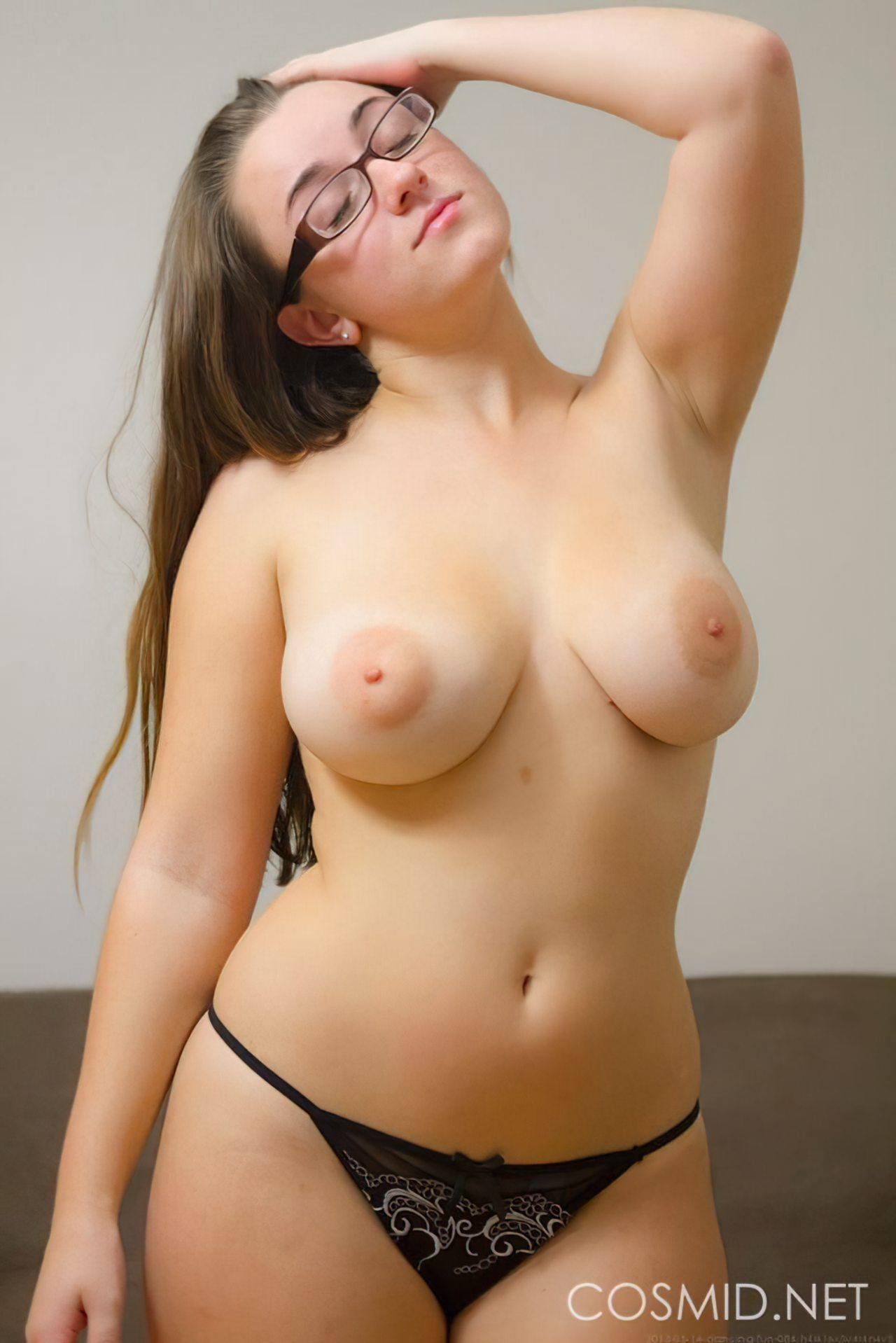 Mulheres Gostosas (57)