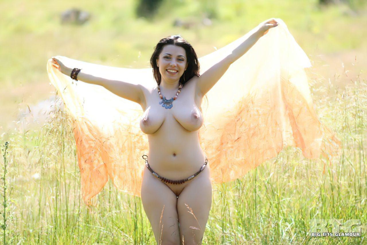Mulheres Gostosas (62)
