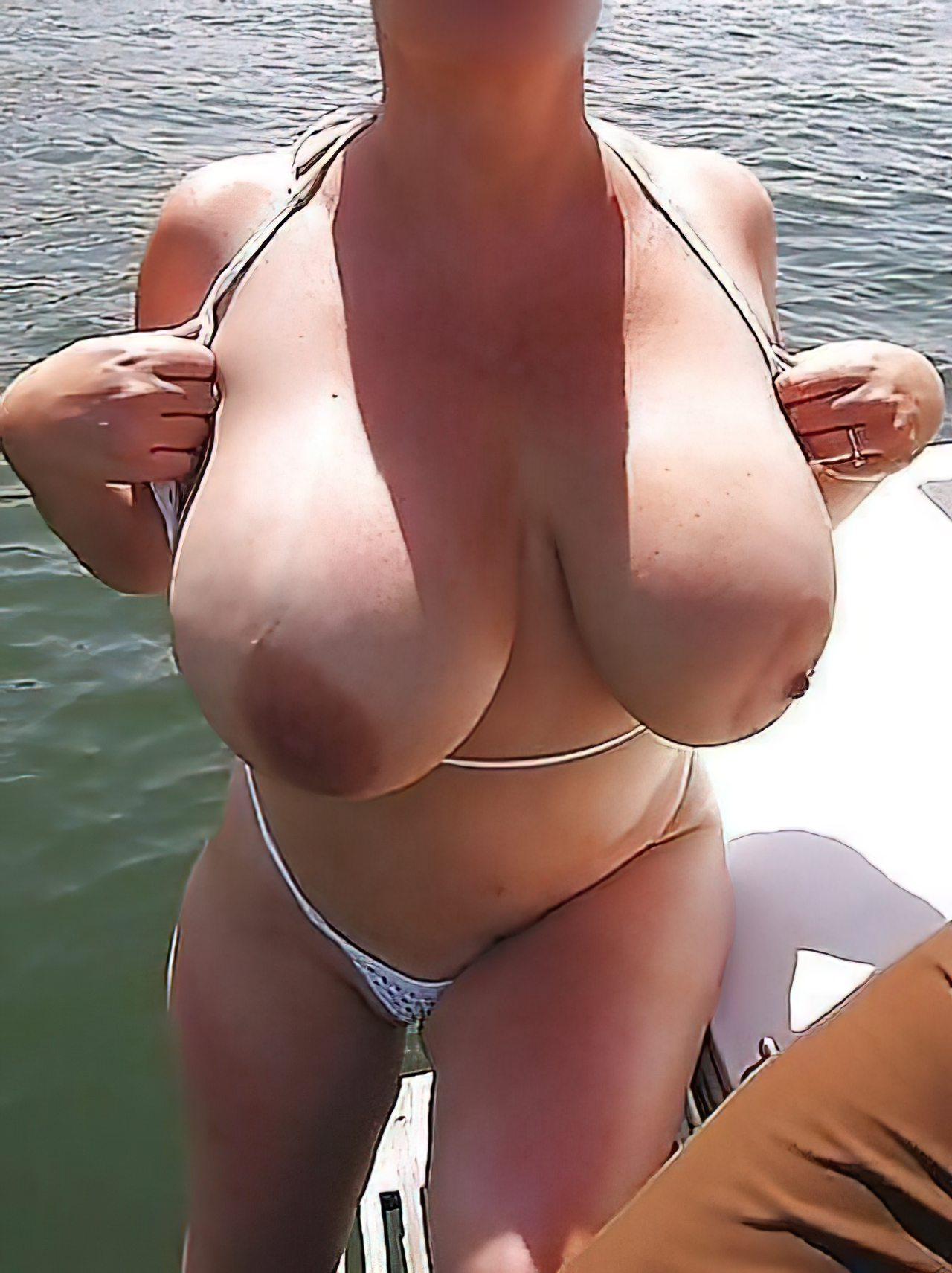 Mulheres Gostosas (79)