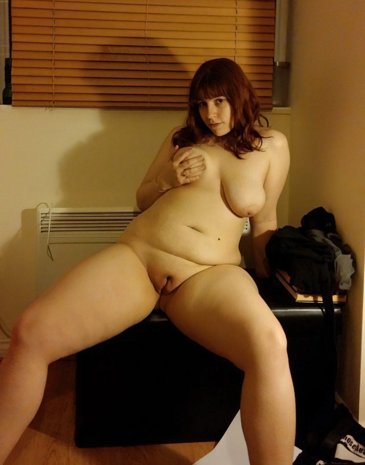 Sexo com Amadora Gordinha (1)