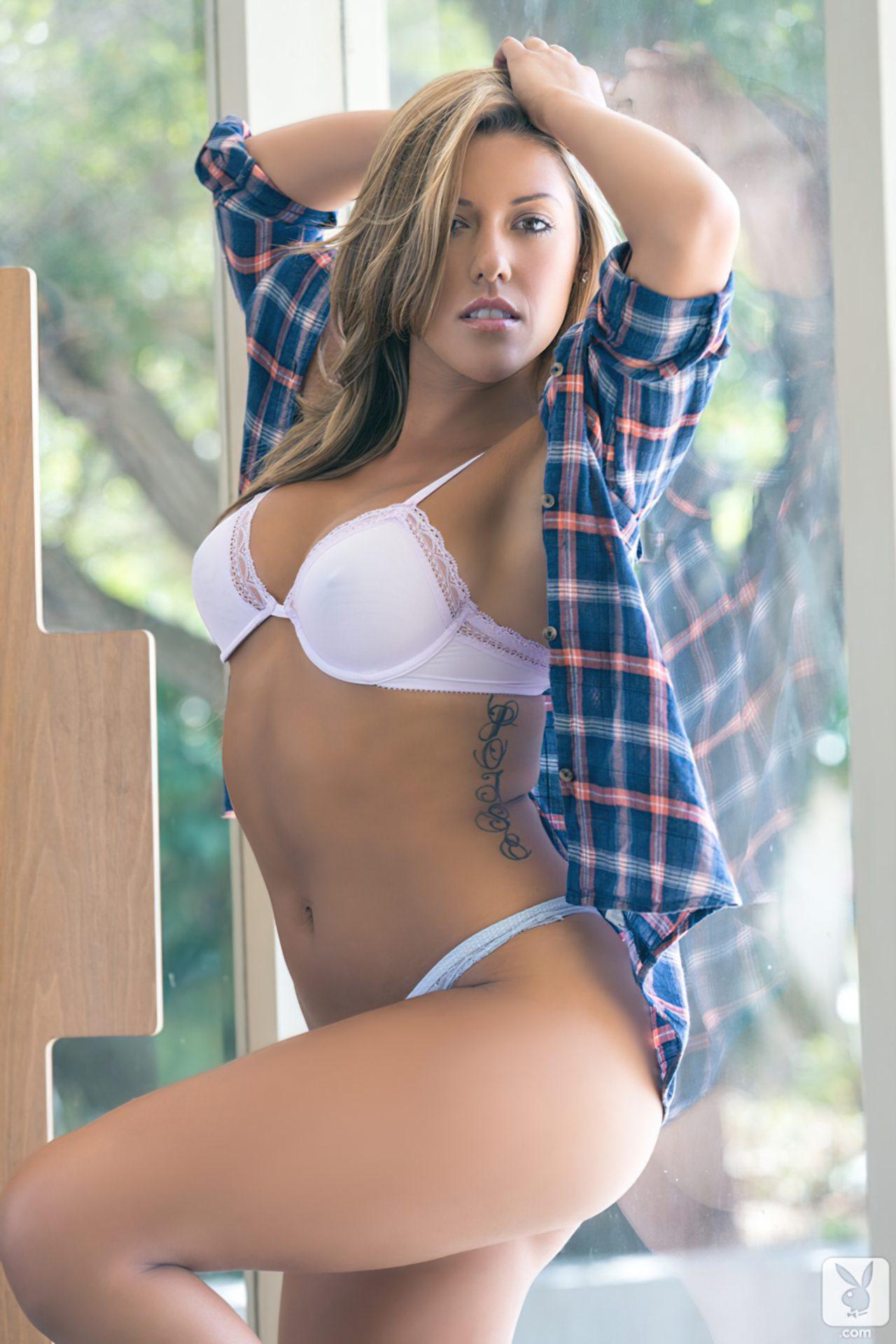 Shallana Marie (35)