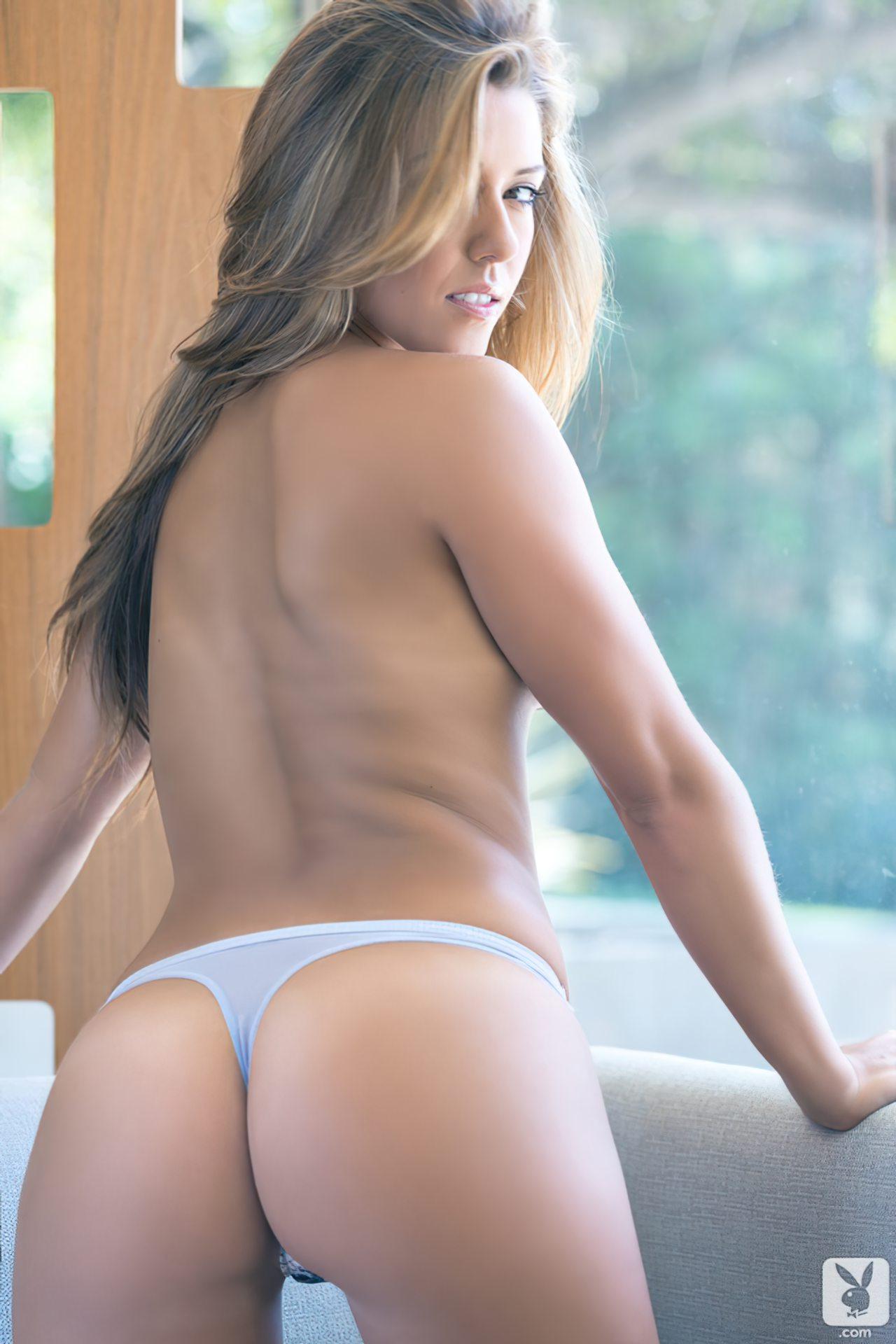 Shallana Marie (50)