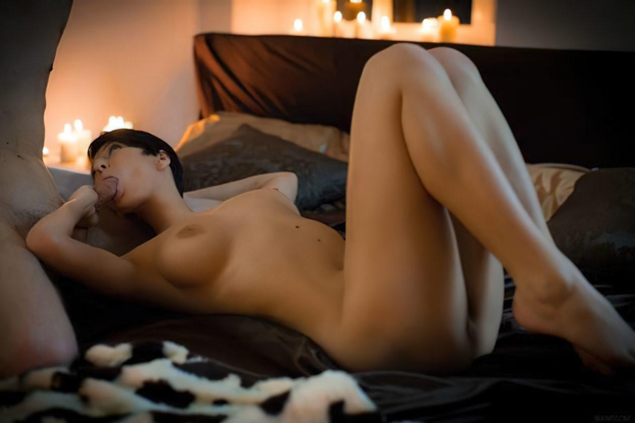 Emilia Sexo Namorado (16)