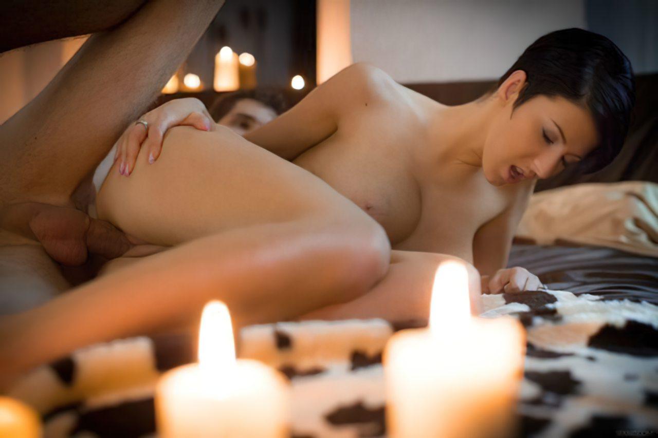 Emilia Sexo Namorado (35)