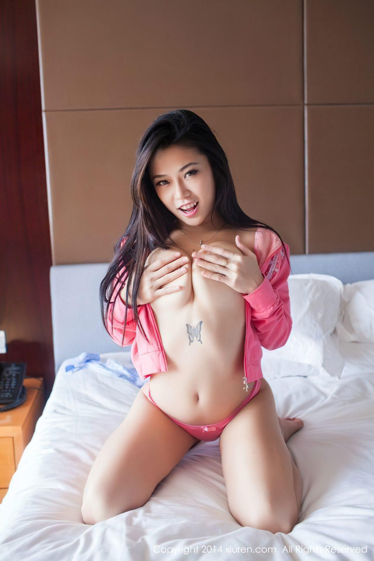 Luvian Ben Neng (1)