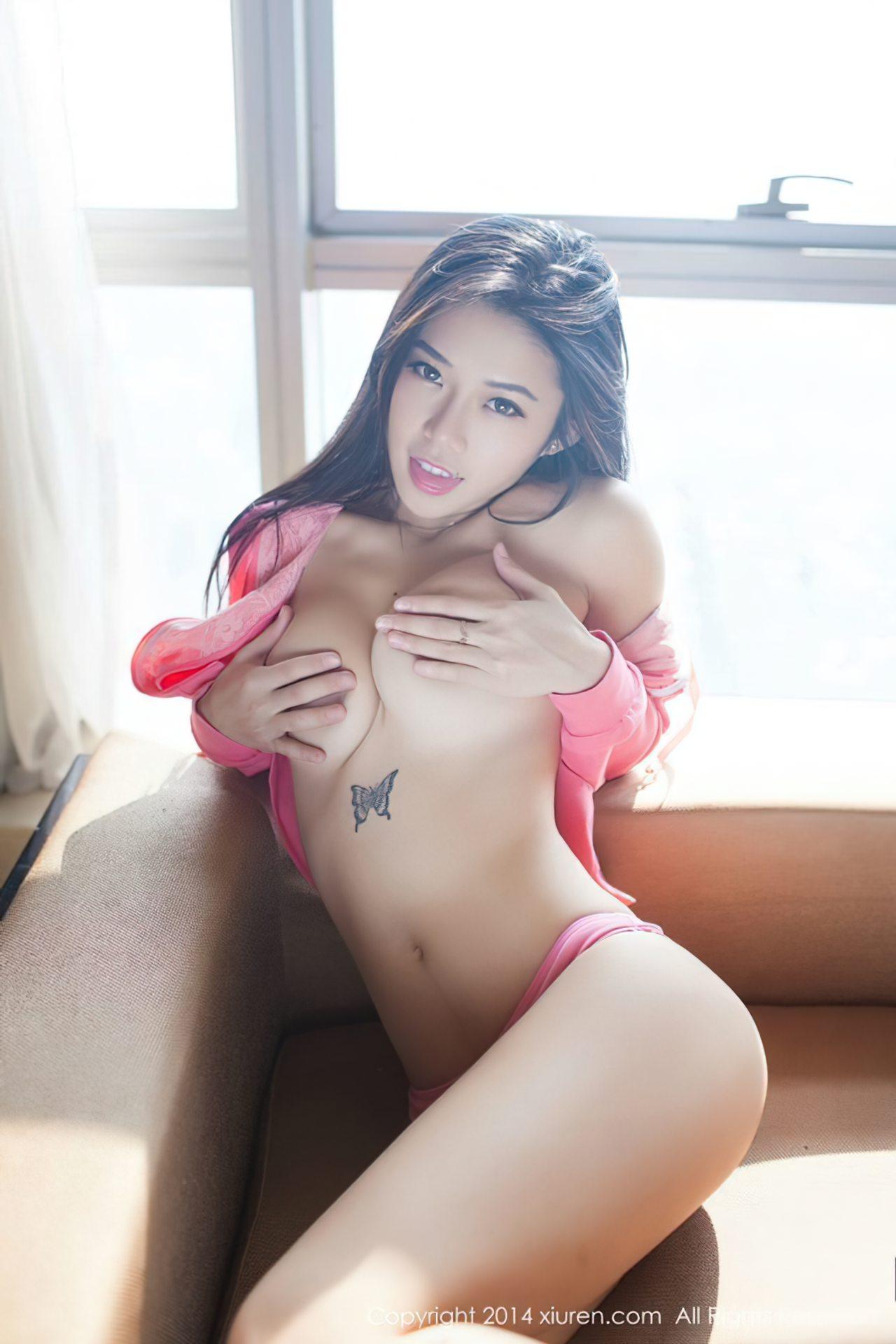 Luvian Ben Neng (15)