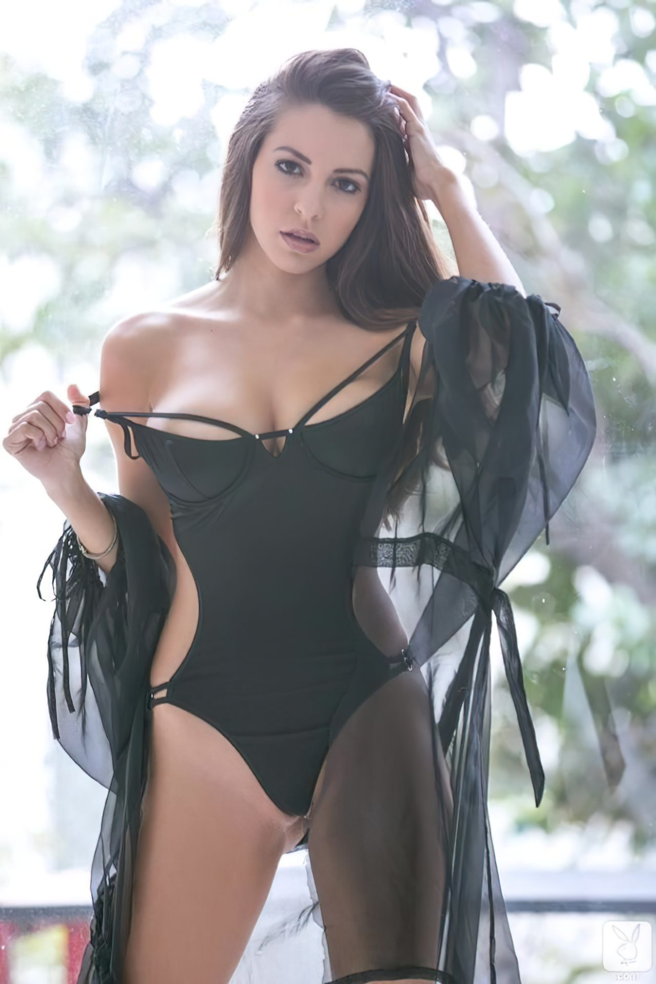 Shelby Chesnes (1)
