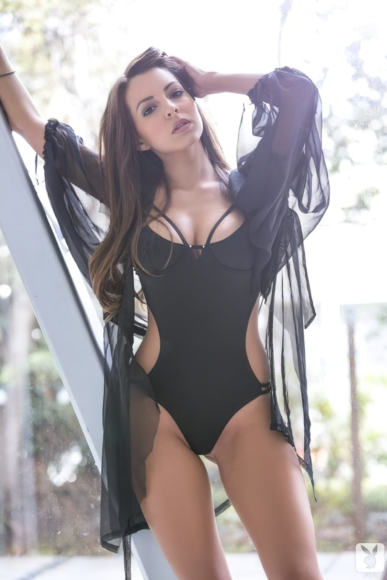 Shelby Chesnes (2)