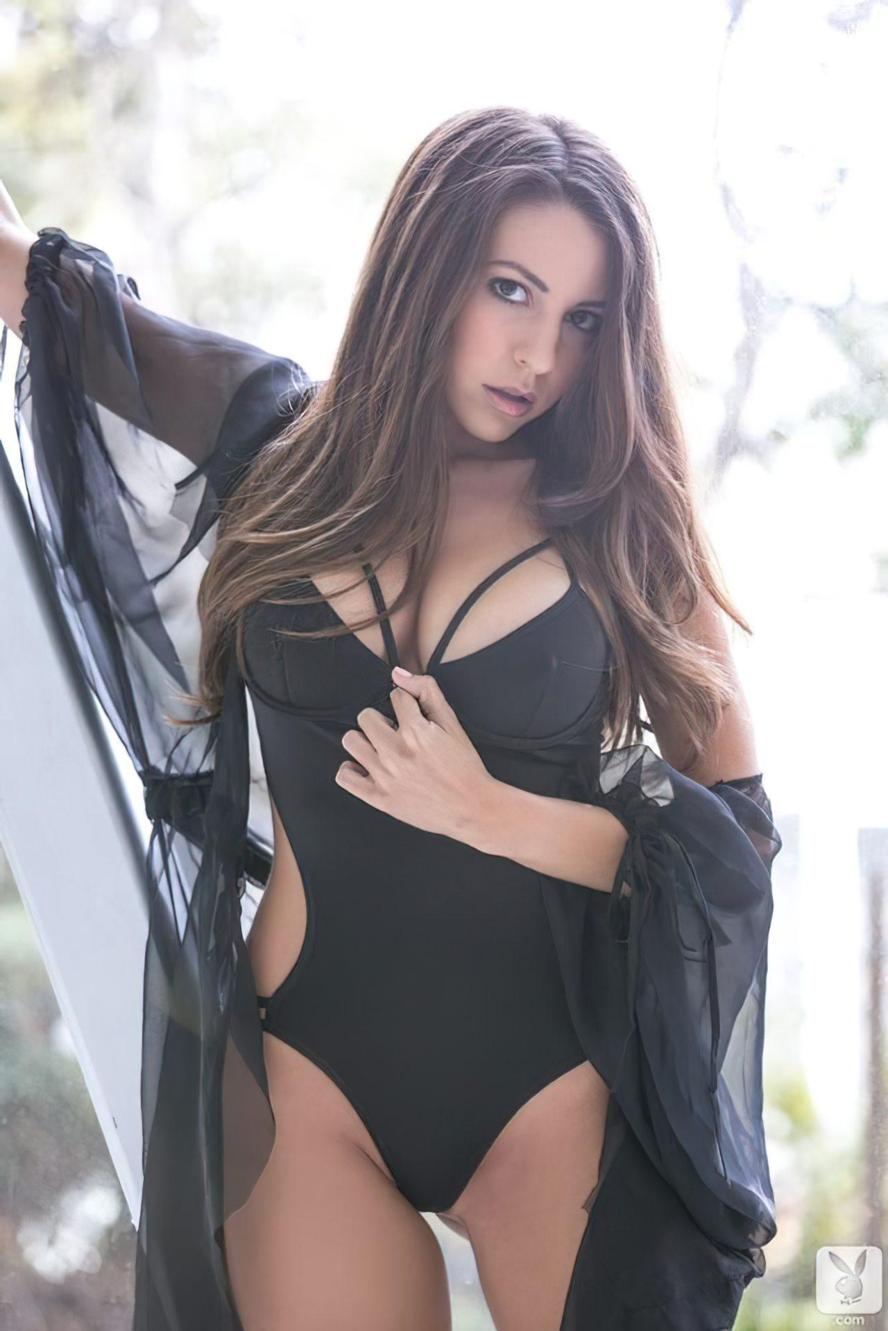 Shelby Chesnes (3)