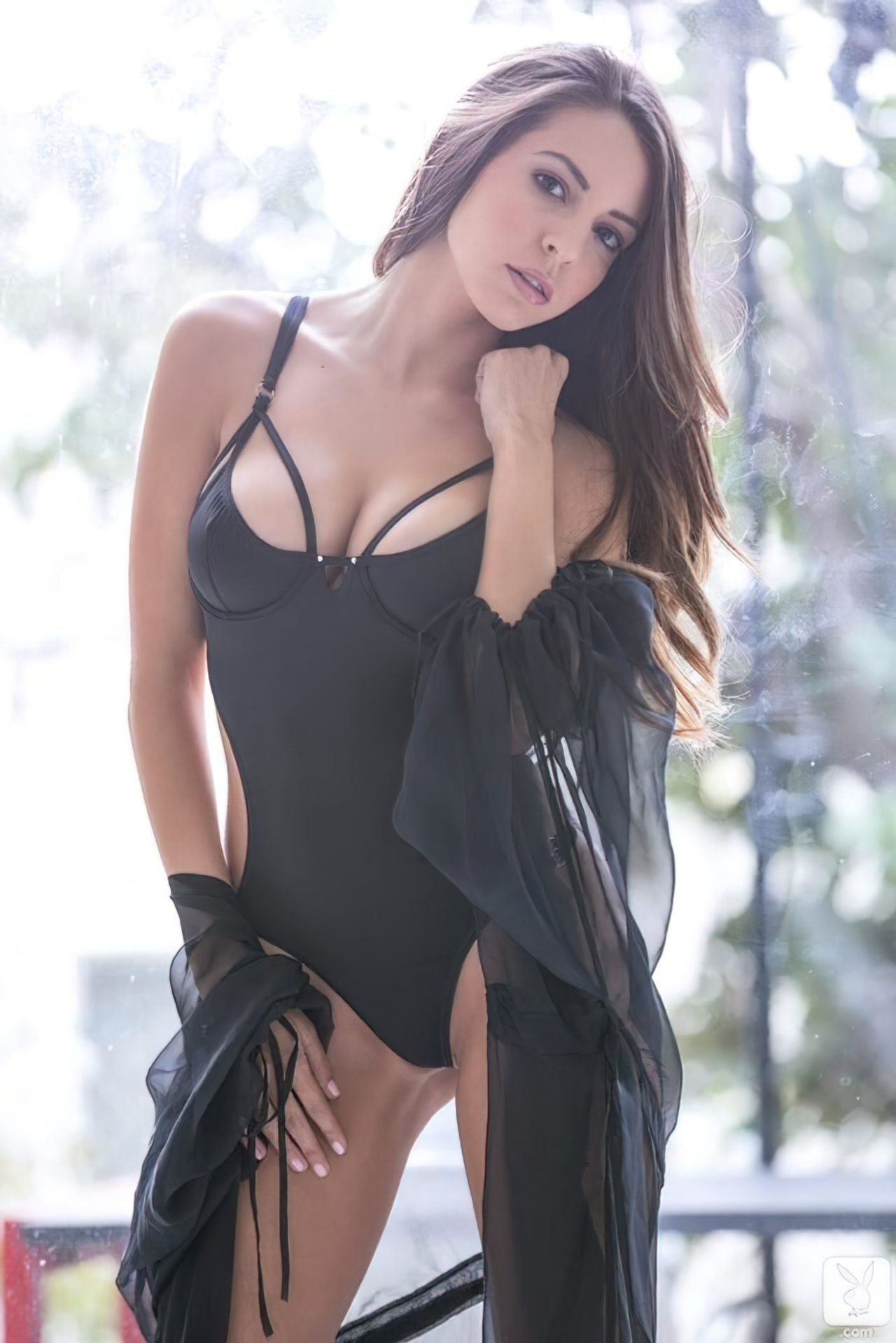 Shelby Chesnes (4)