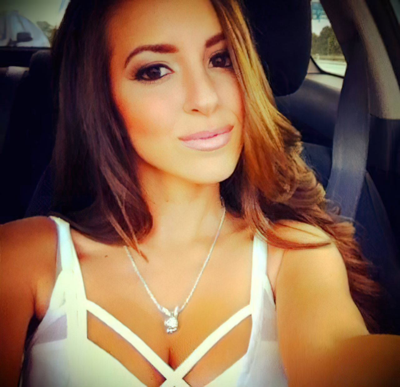 Shelby Chesnes (40)