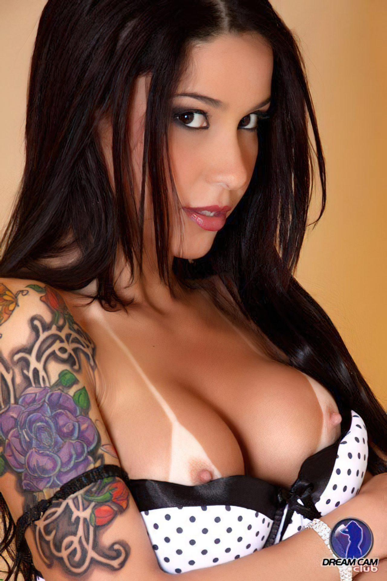Monica Mattos (17)
