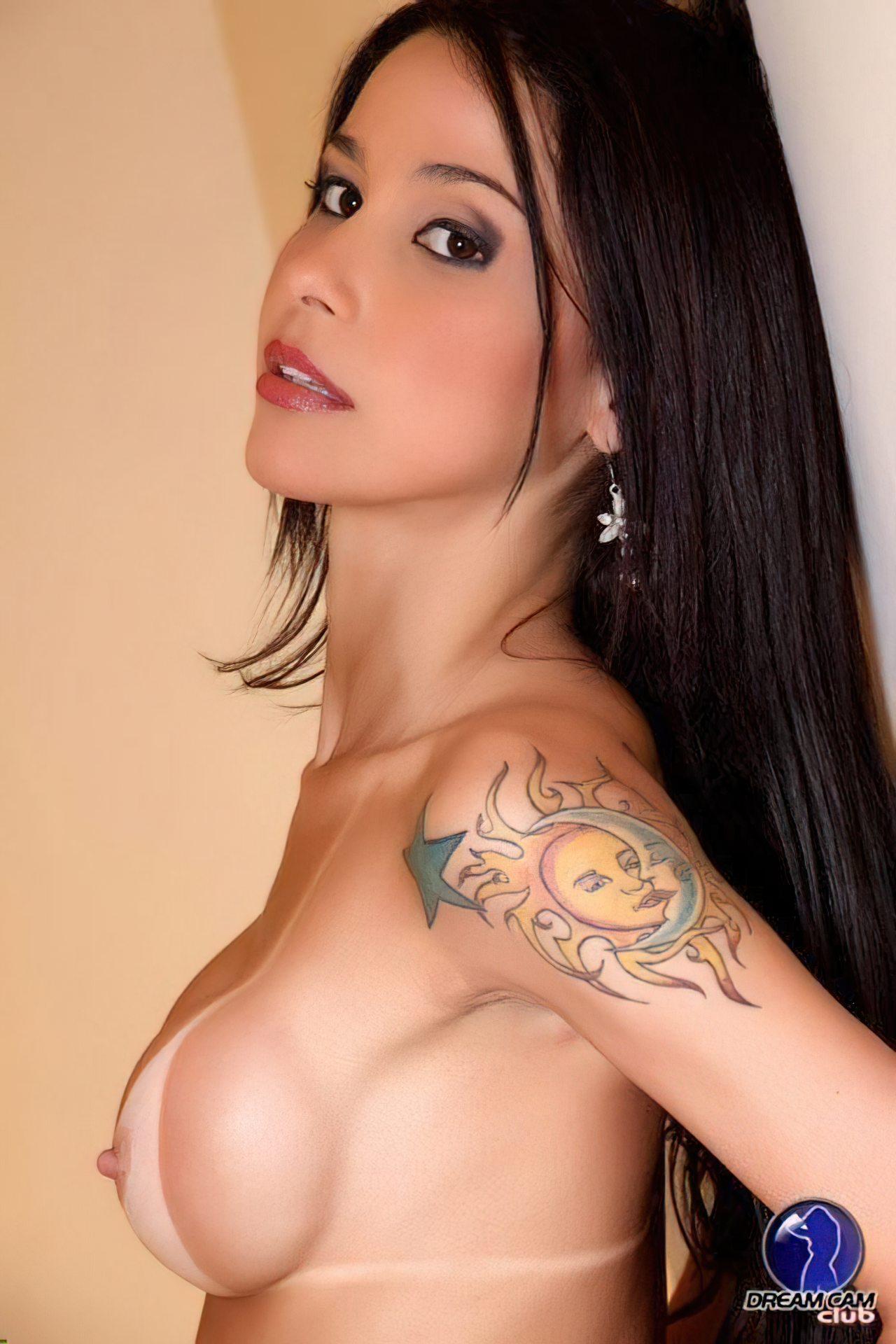 Monica Mattos (18)