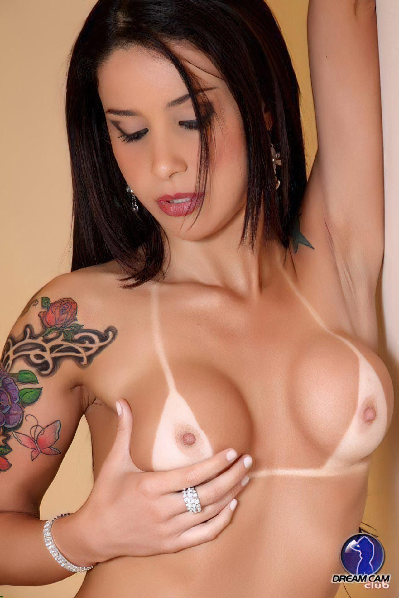 Monica Mattos (22)