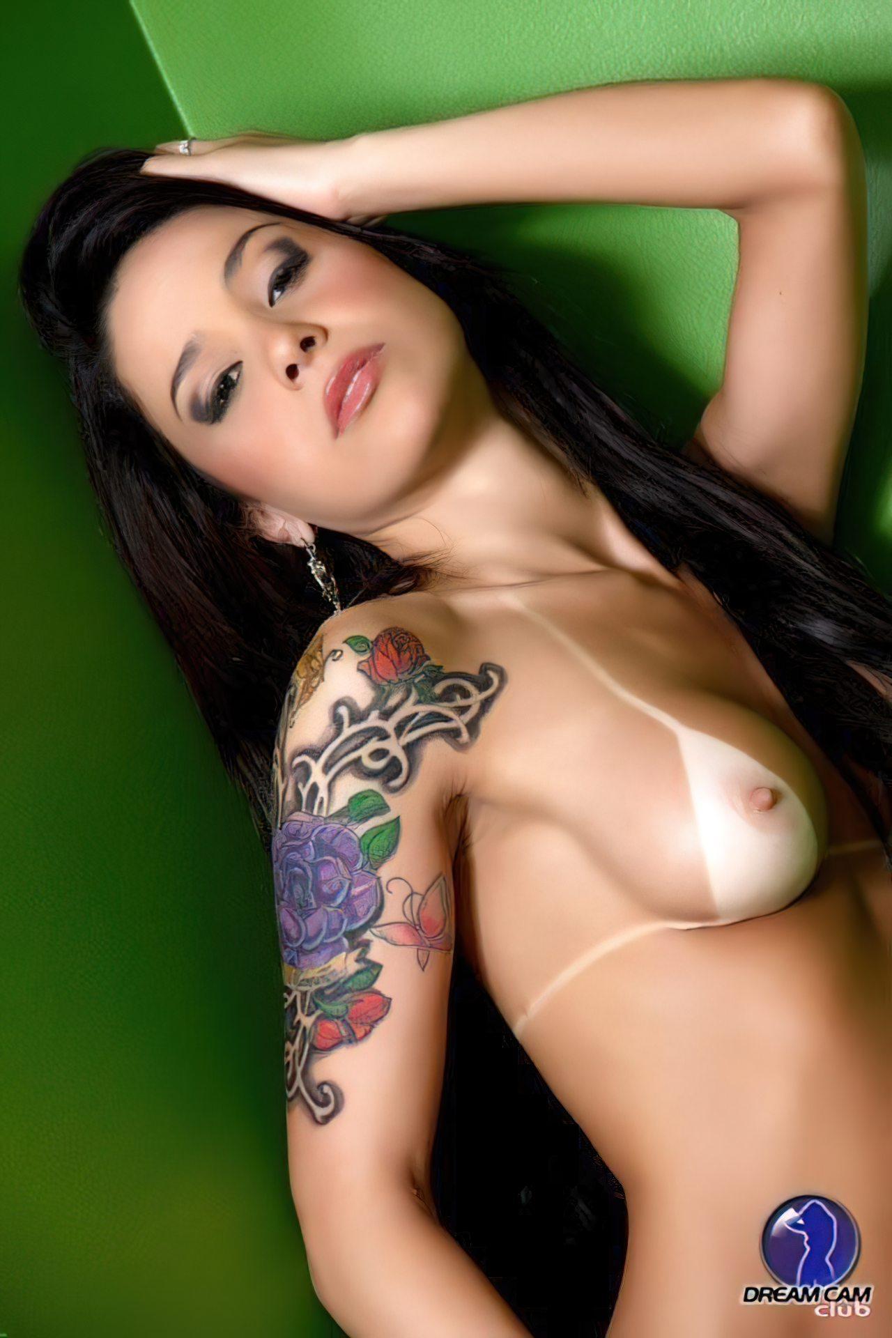 Monica Mattos (32)