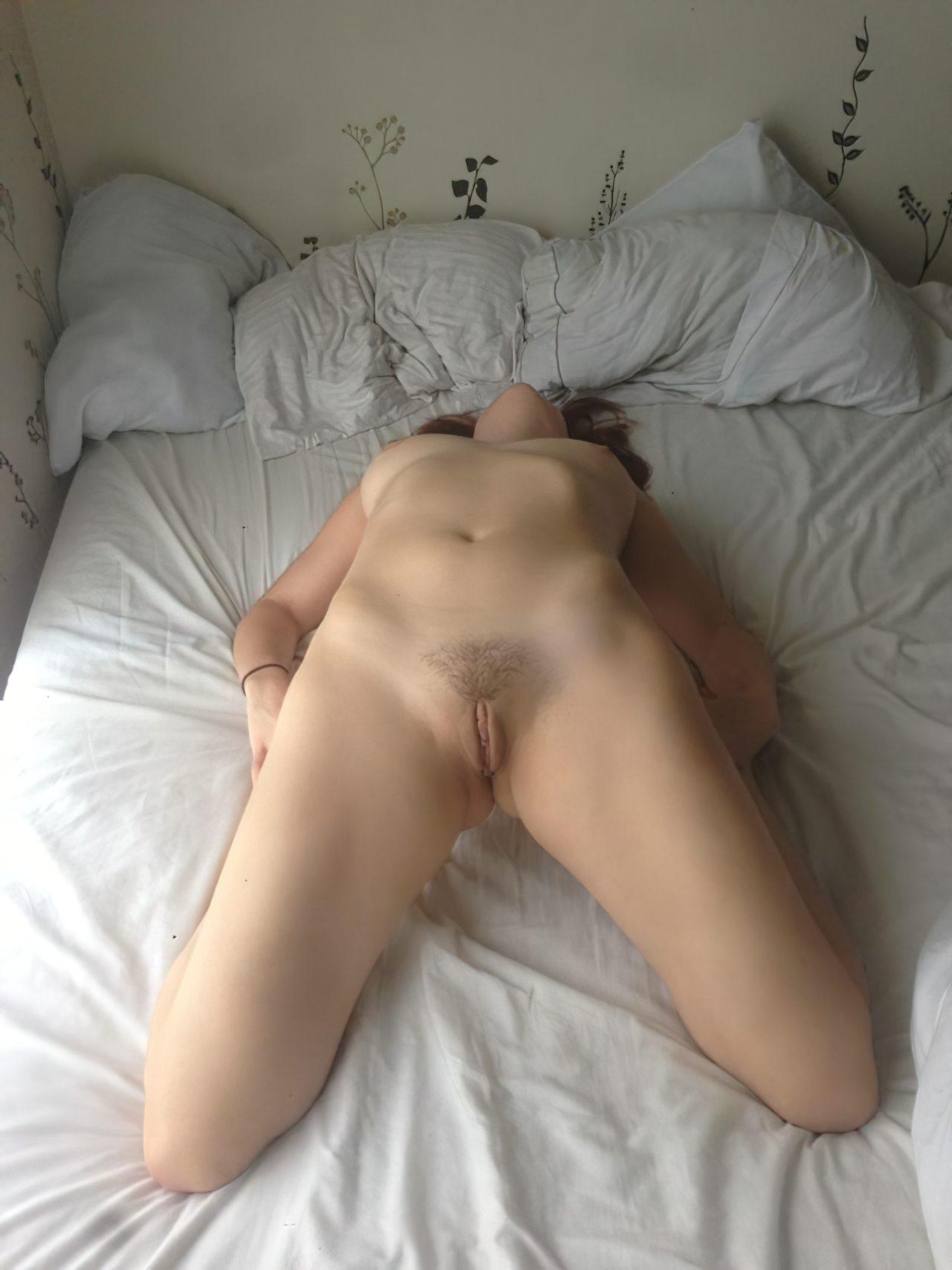 Mulher Nua (22)