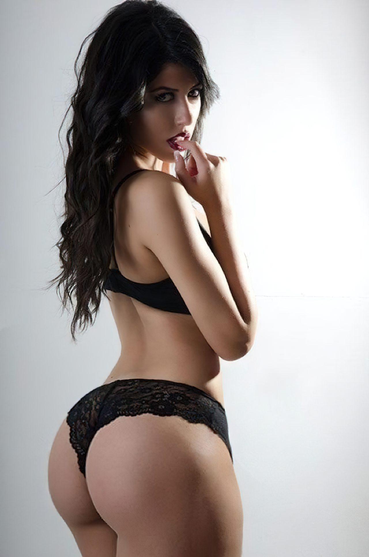 Mulher Nua (32)