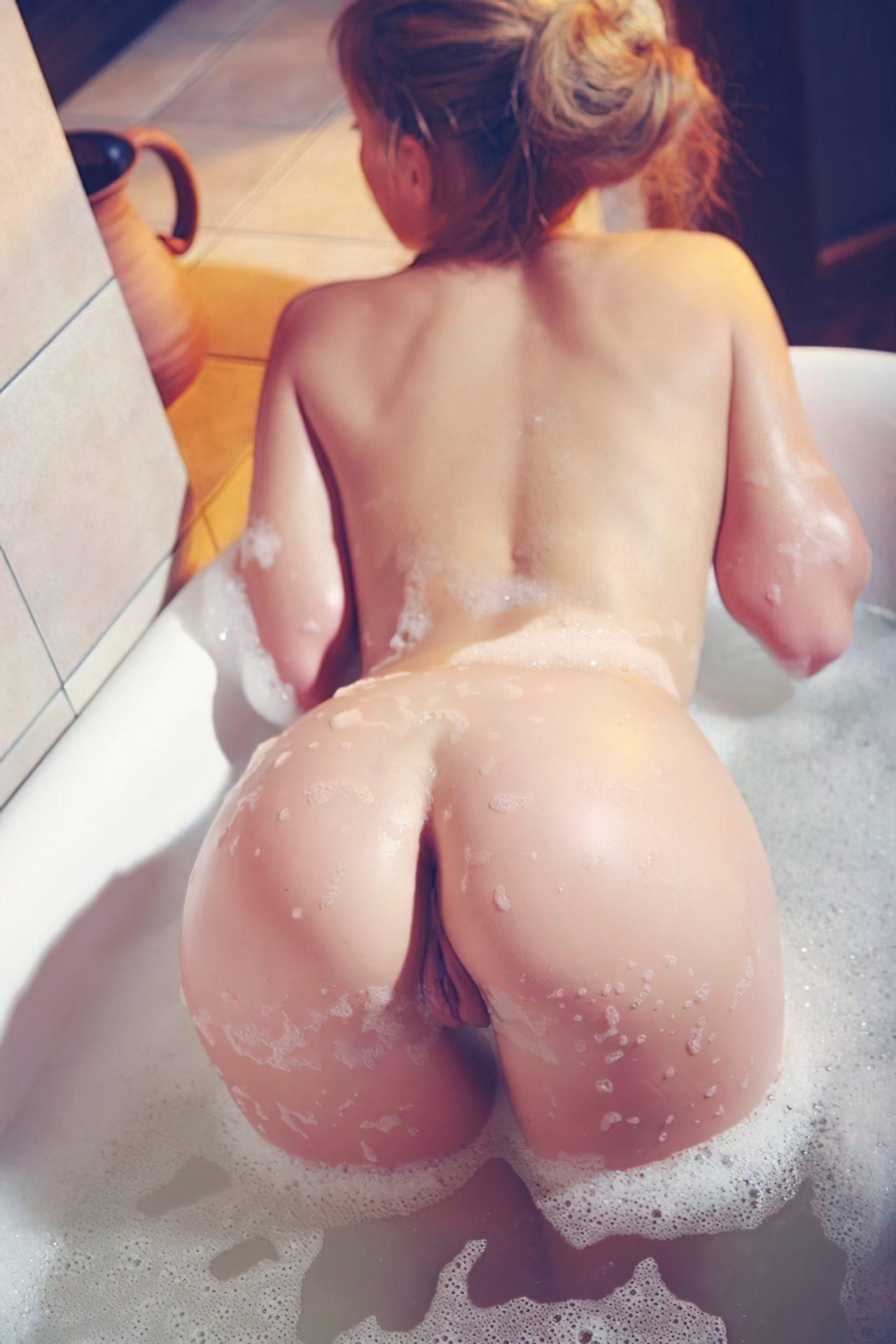 Mulher Nua (46)