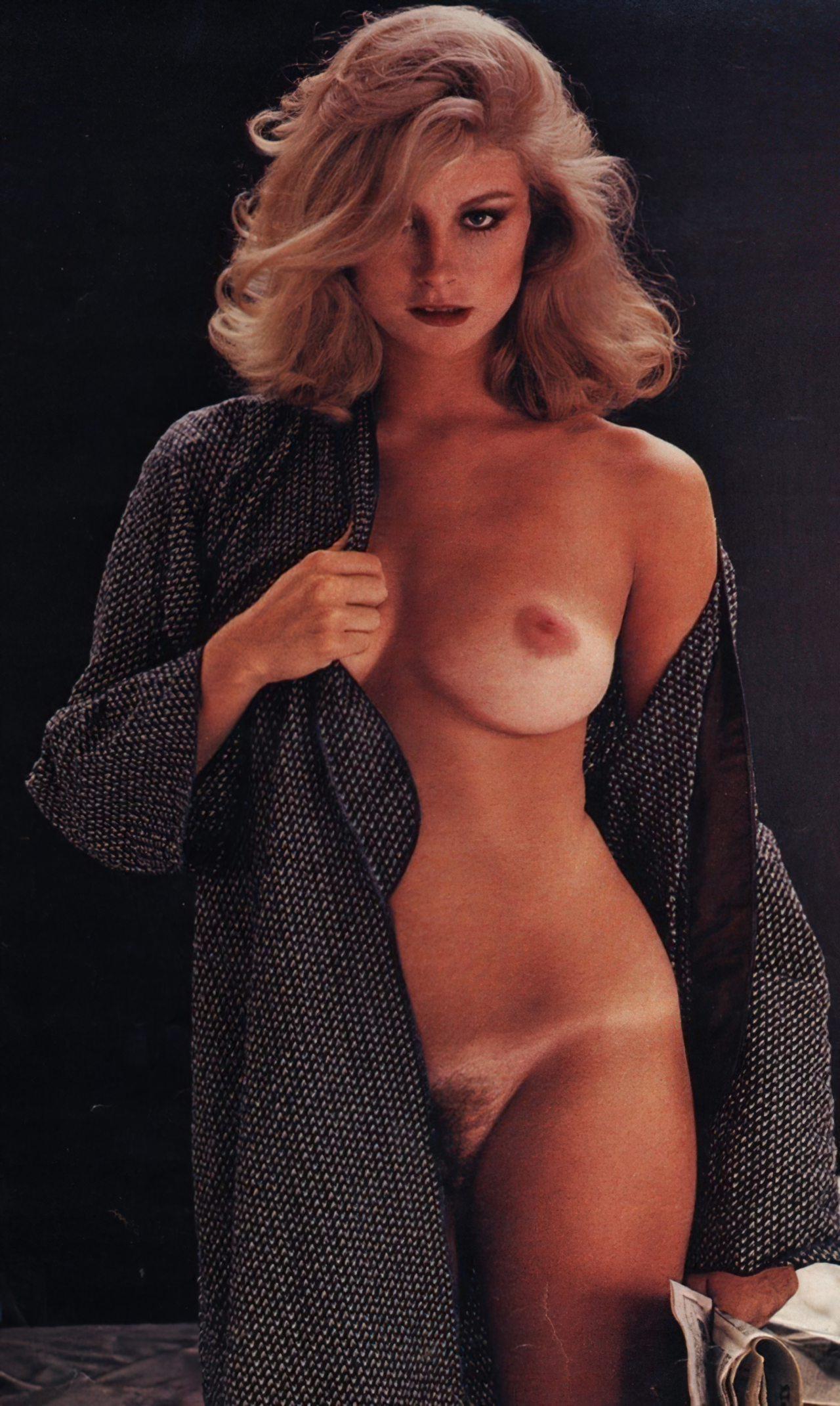 Mulheres Desnudas (8)