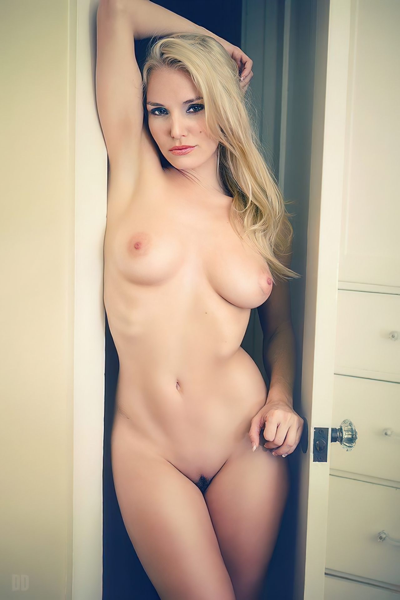 Mulheres Desnudas (13)