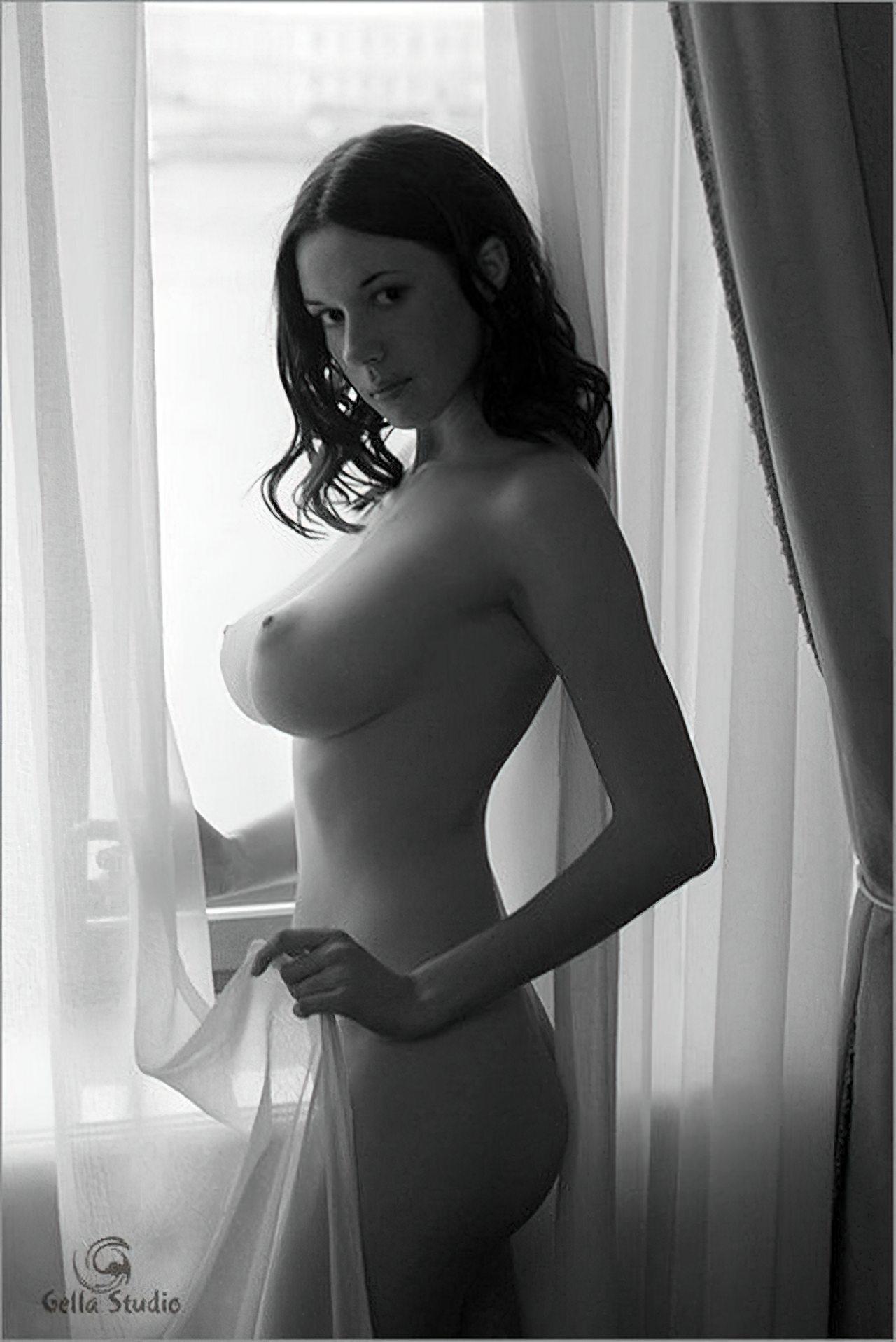 Mulheres Desnudas (28)