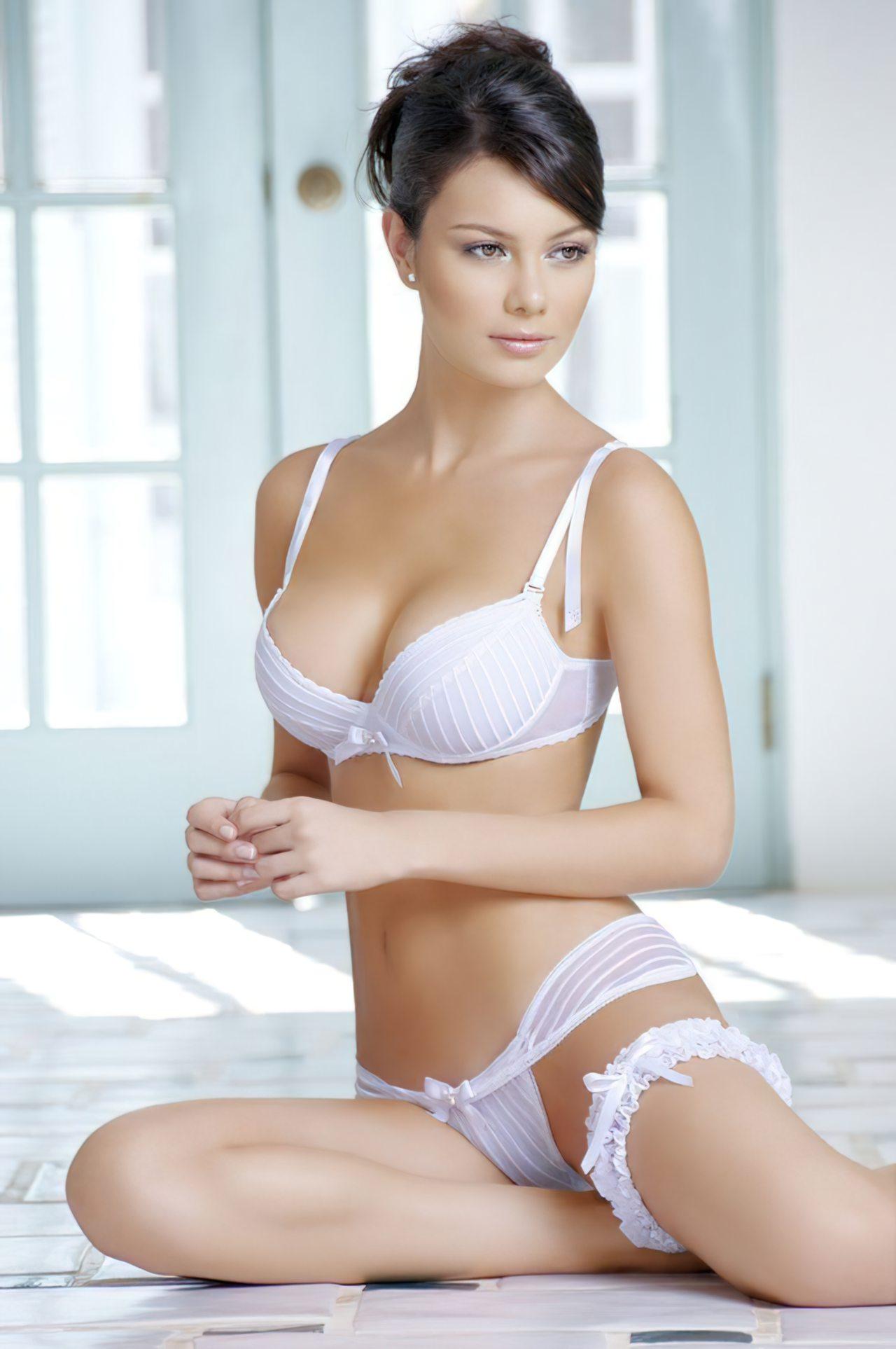 Mulheres Desnudas (36)