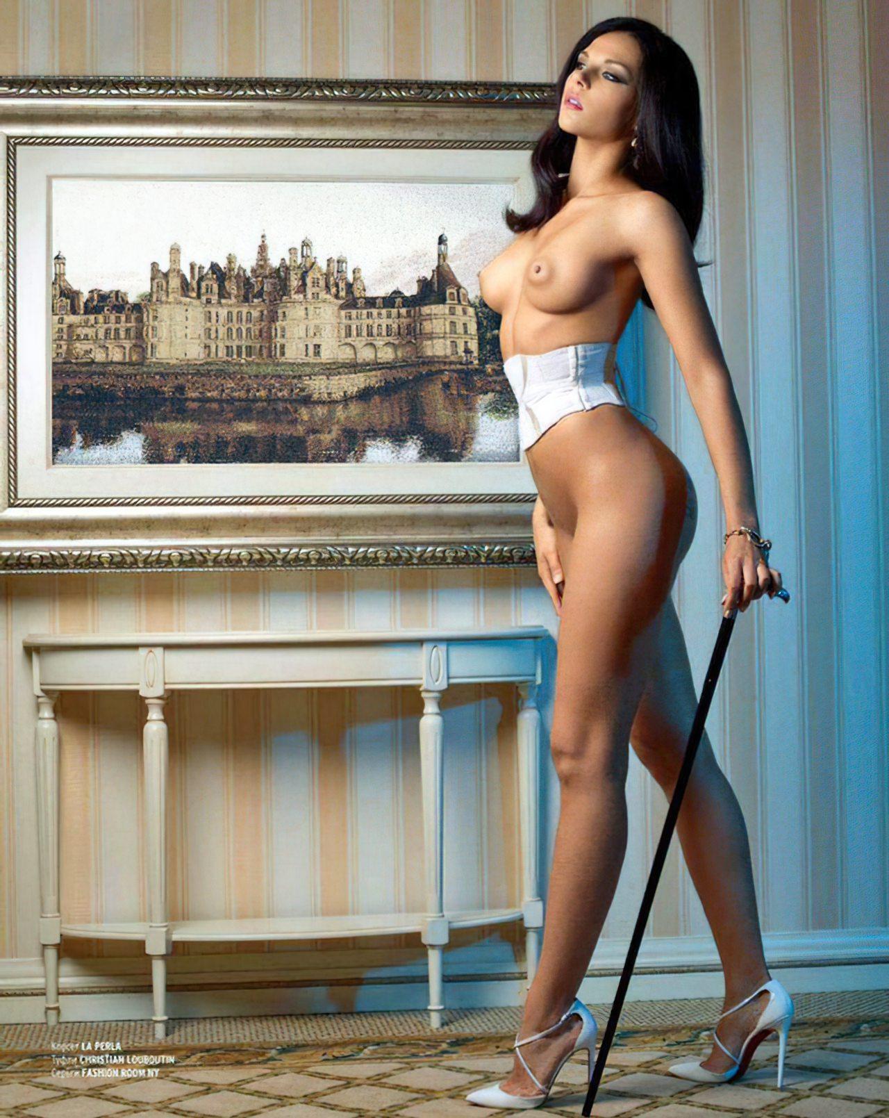 Mulheres Desnudas (38)