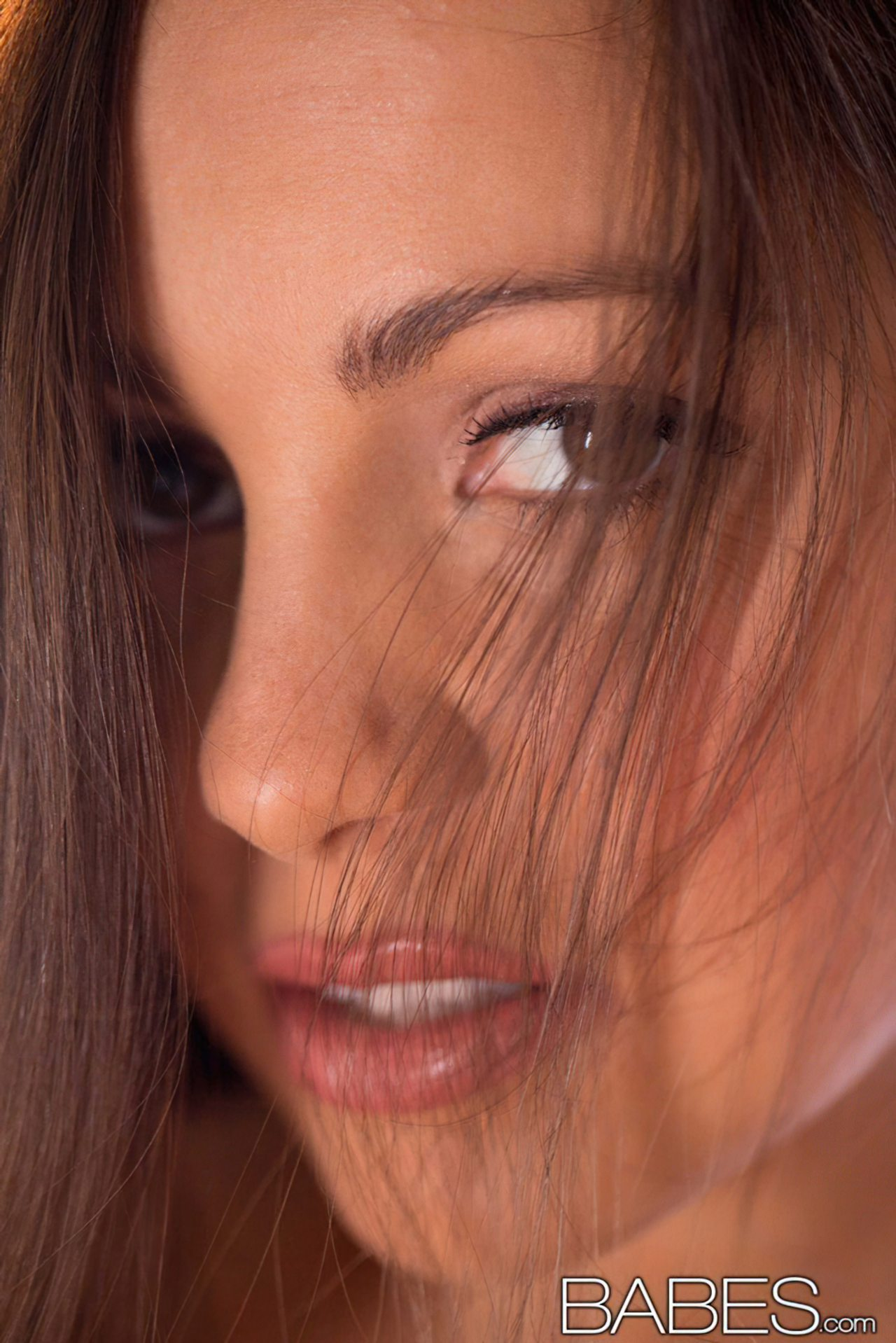 Sexy Abigail Mac (4)