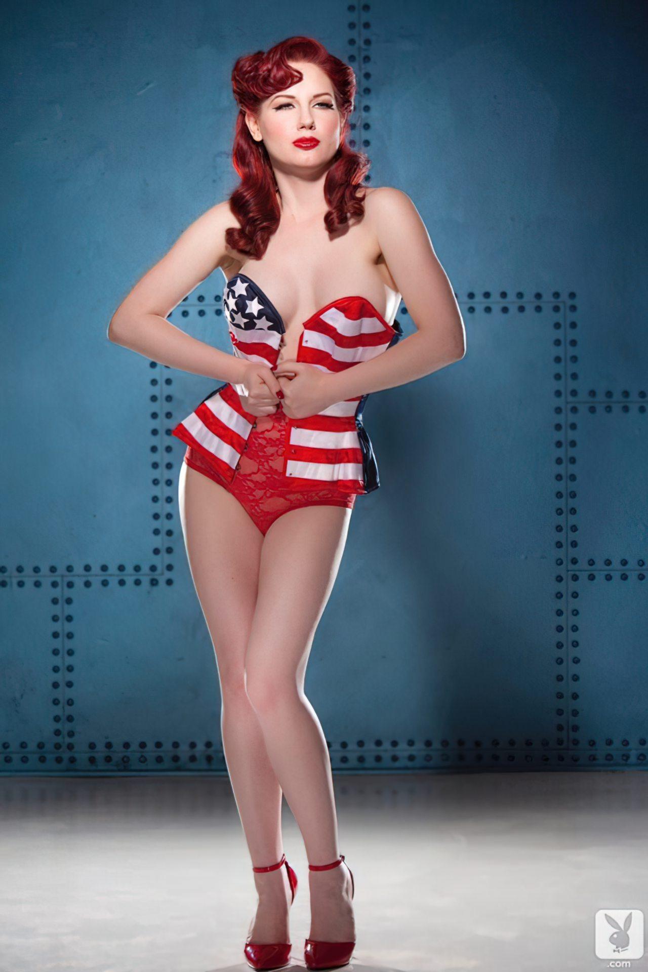Angela Ryan (1)