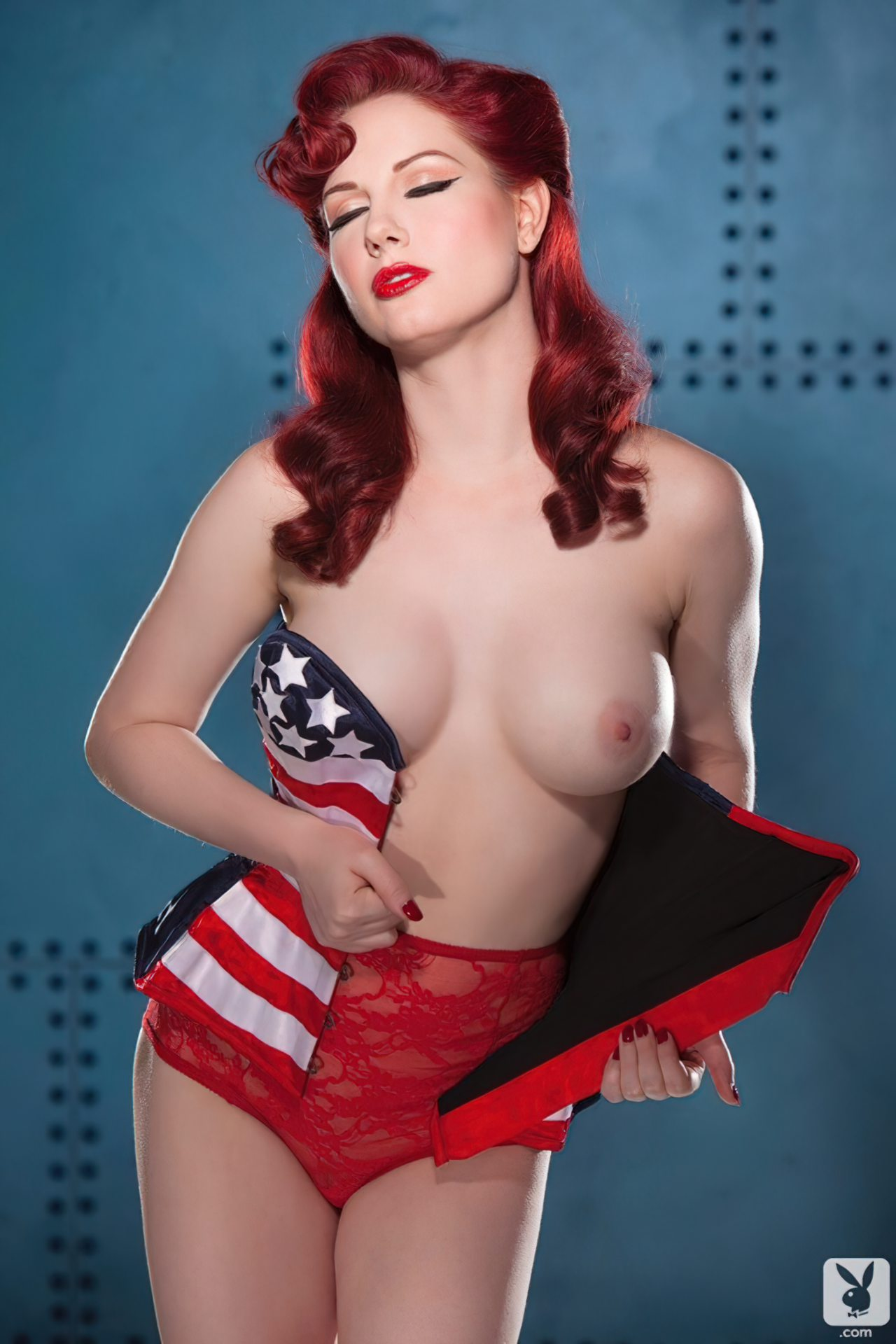 Angela Ryan (2)