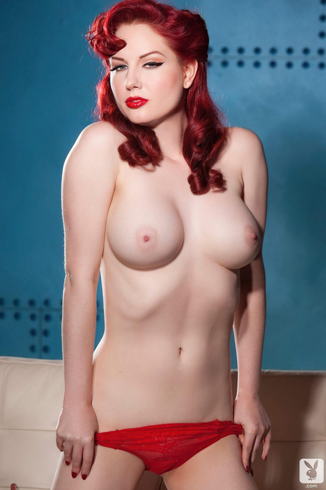 Angela Ryan (5)