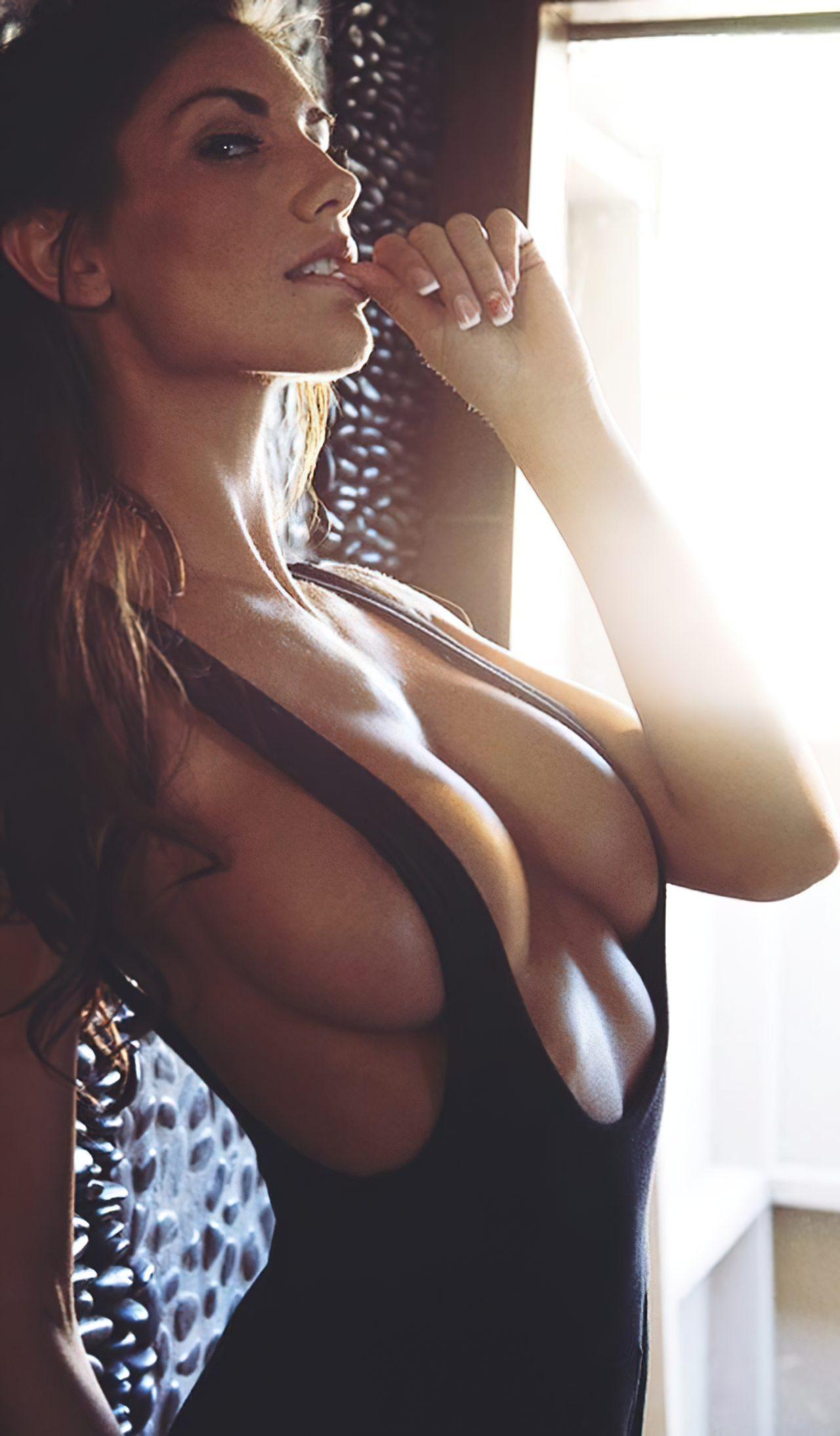 Fotos Putas (40)