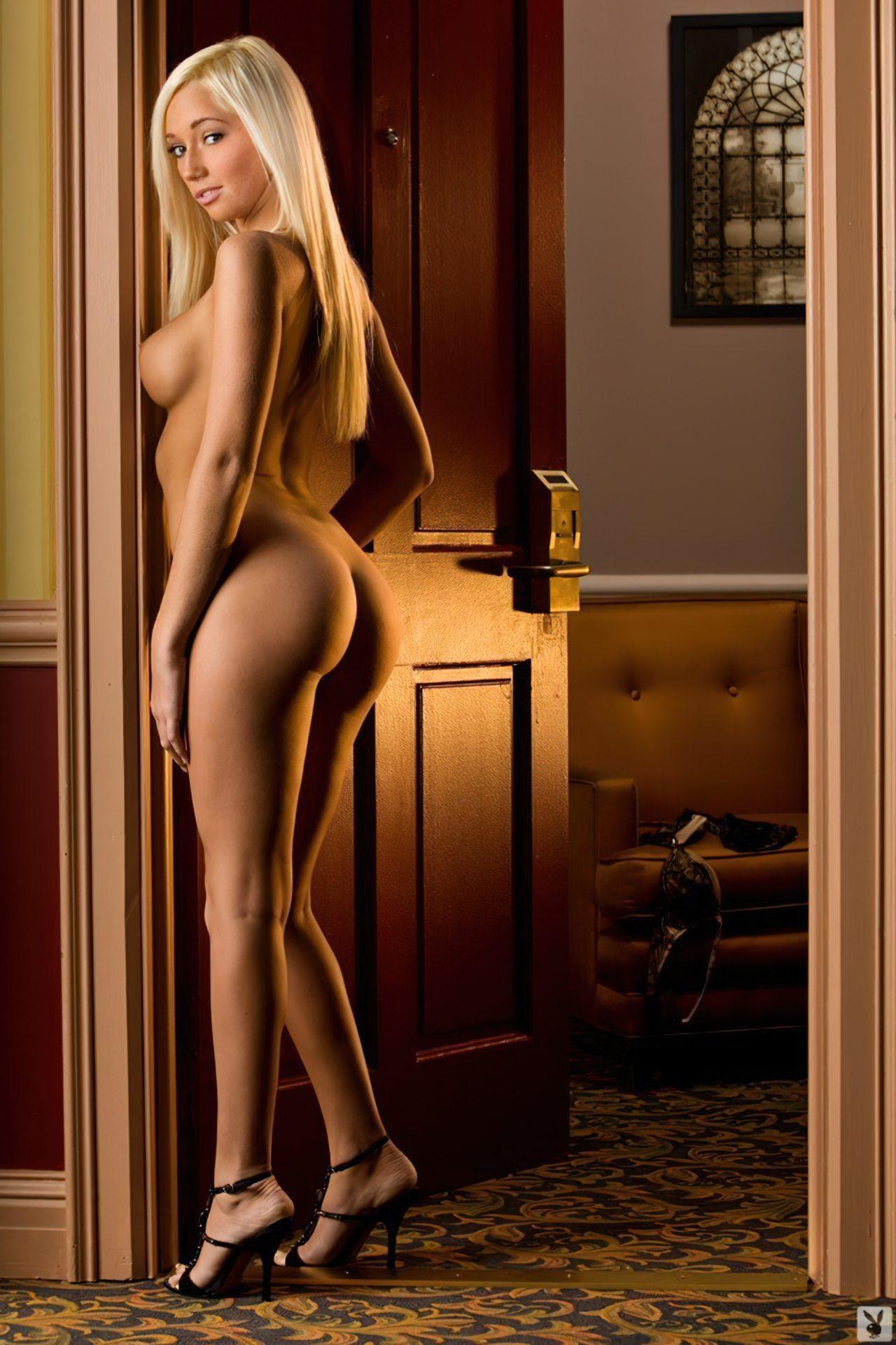 Kayla Bridges (10)