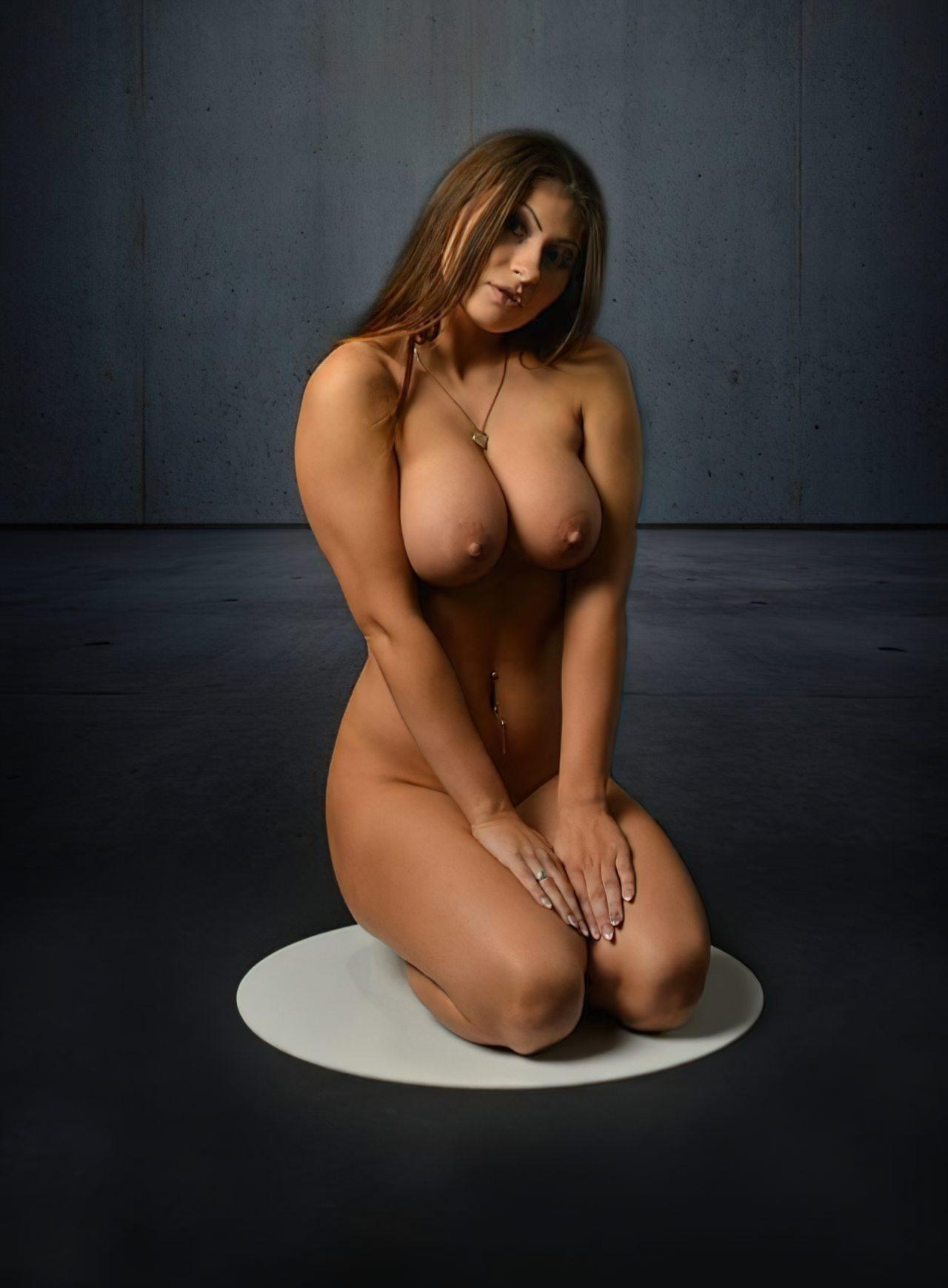 Meninas (41)