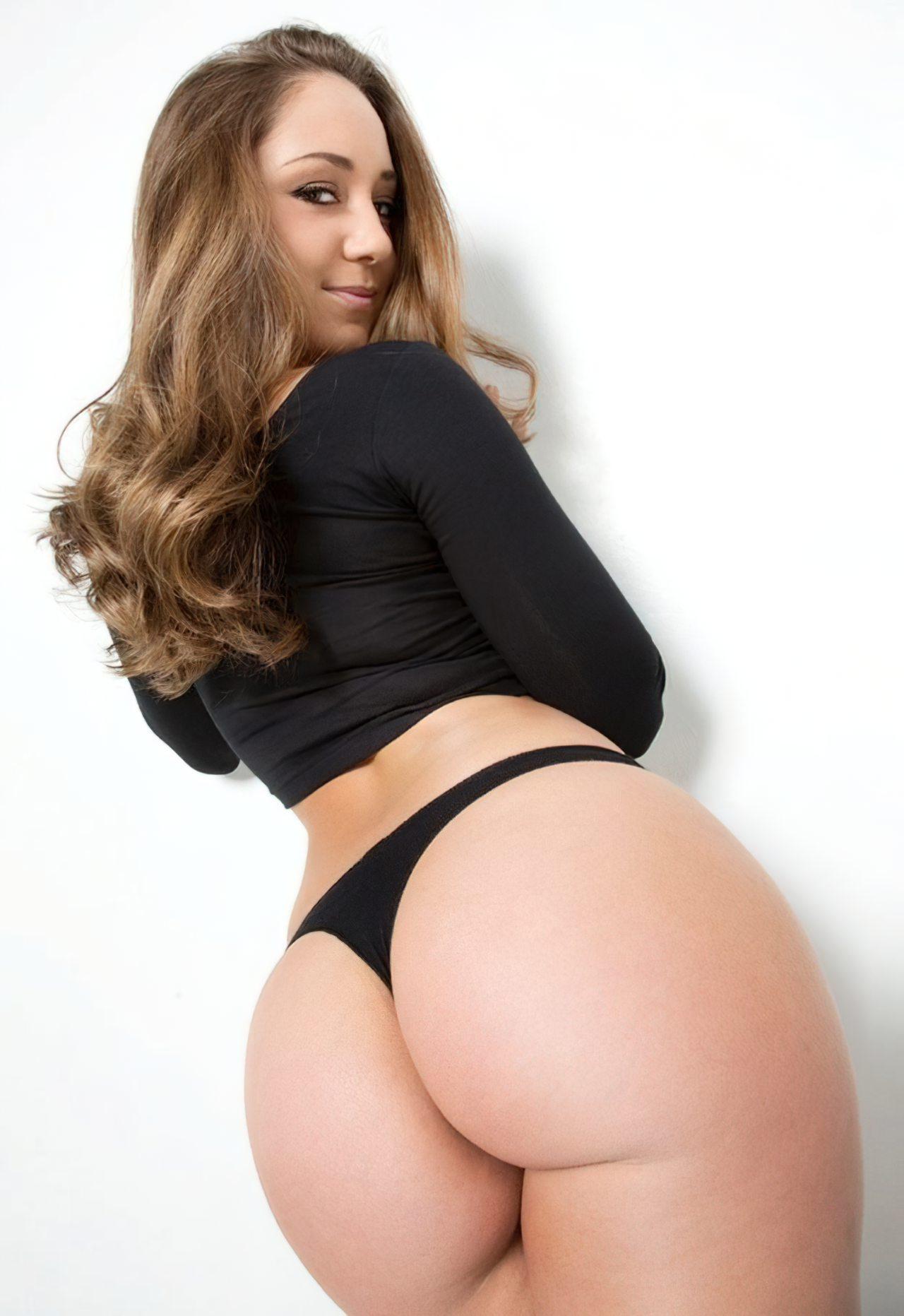 Moças Nuas (49)