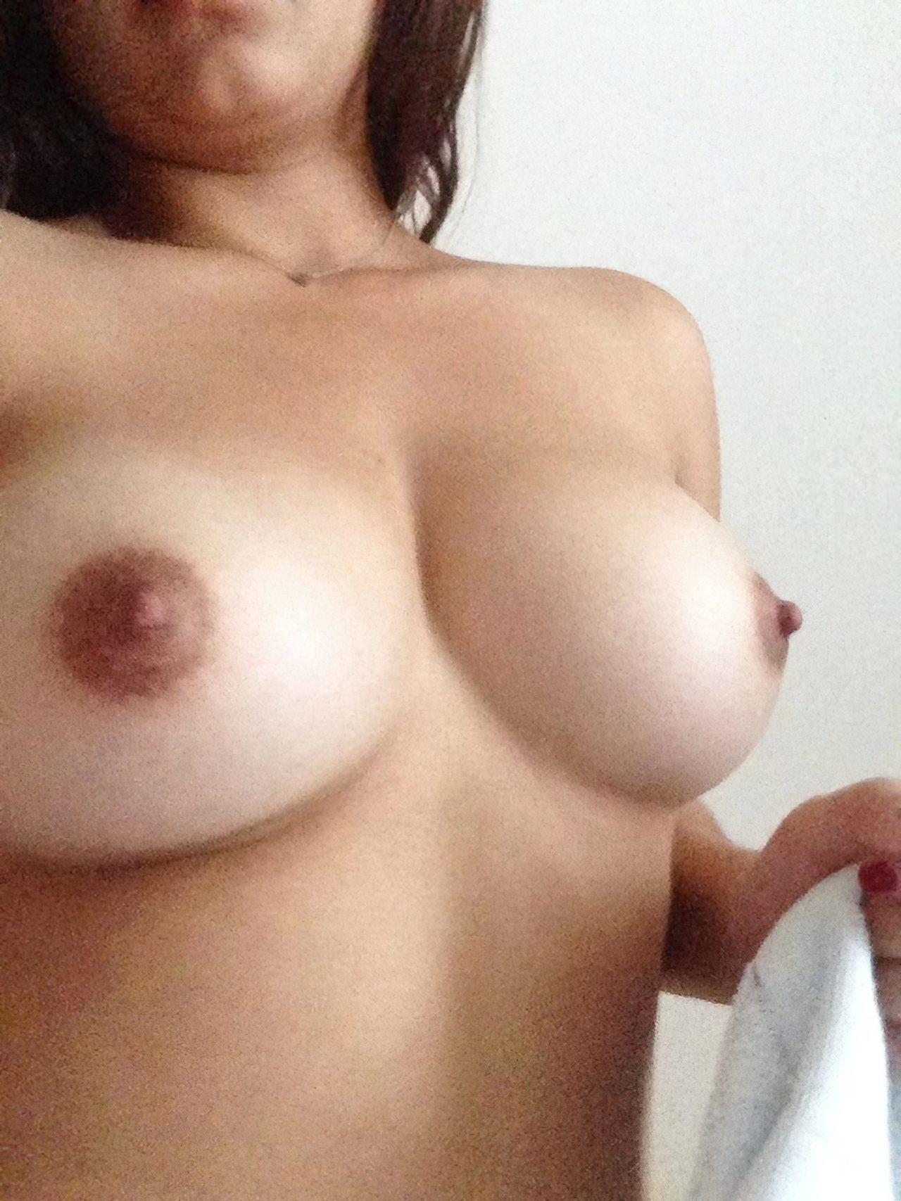 Moreninha Amadora (2)