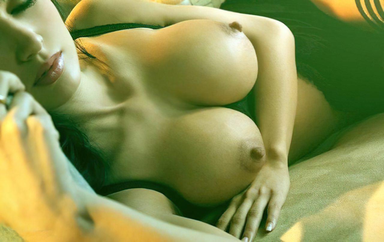 Mulher Pelada (19)