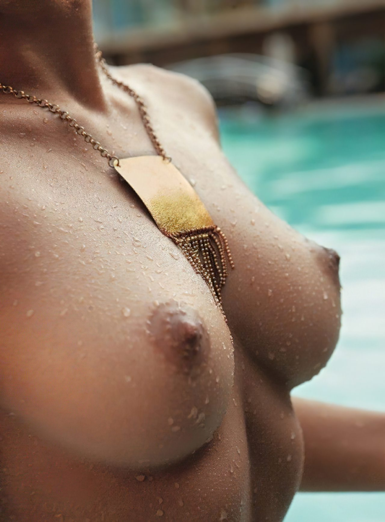 Mulher Pelada (44)