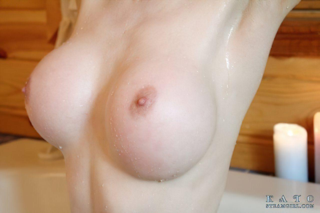 Mulher Pelada (17)