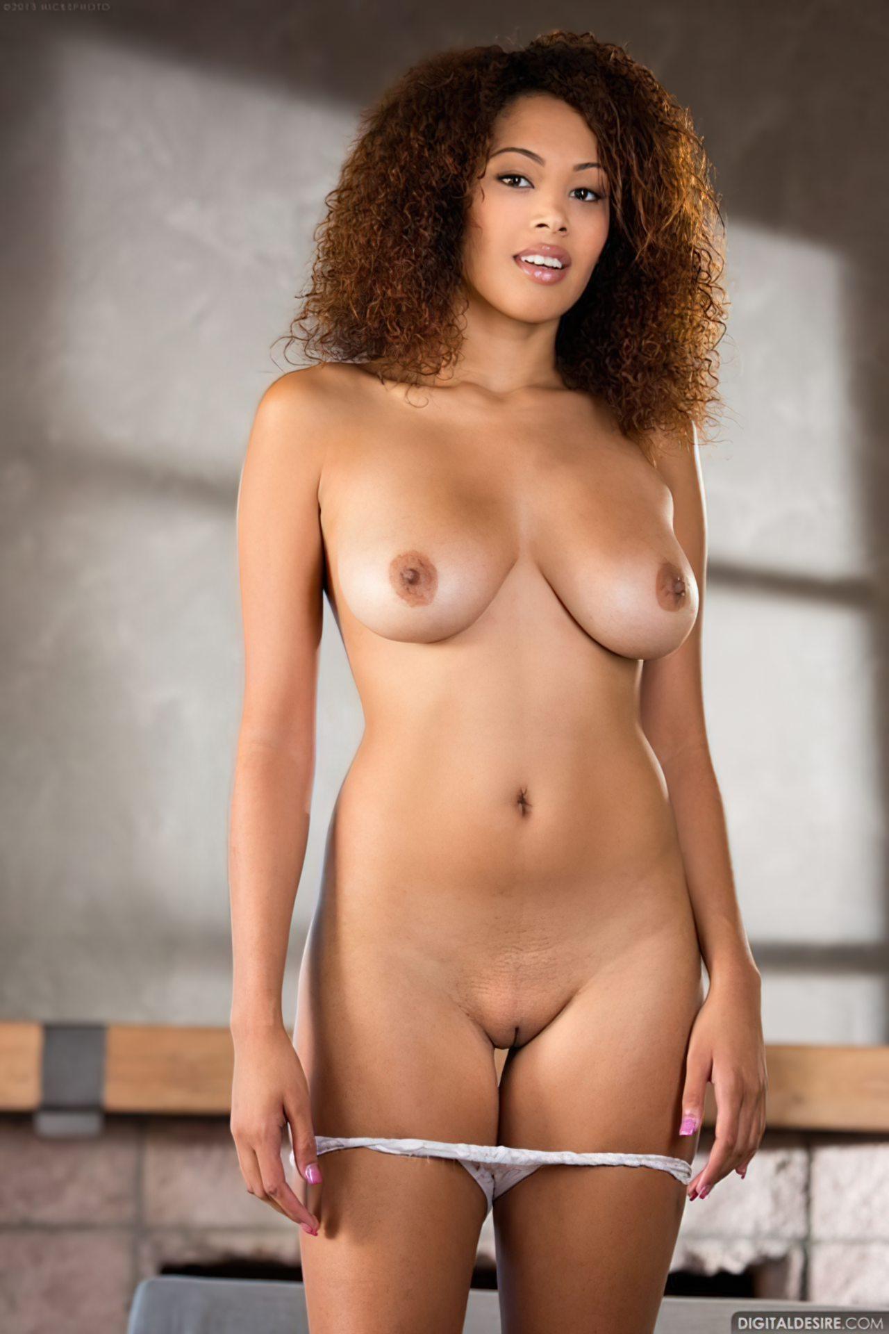 Mulher Pelada (18)
