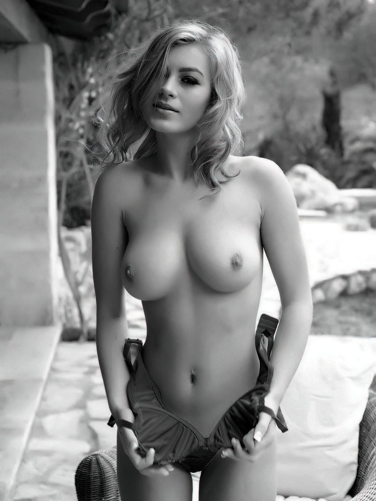 Mulher Pelada (26)