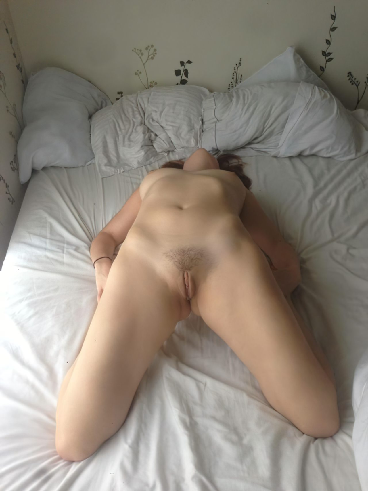 Mulheres (19)
