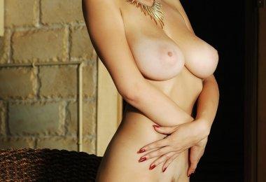 Mulheres (48)