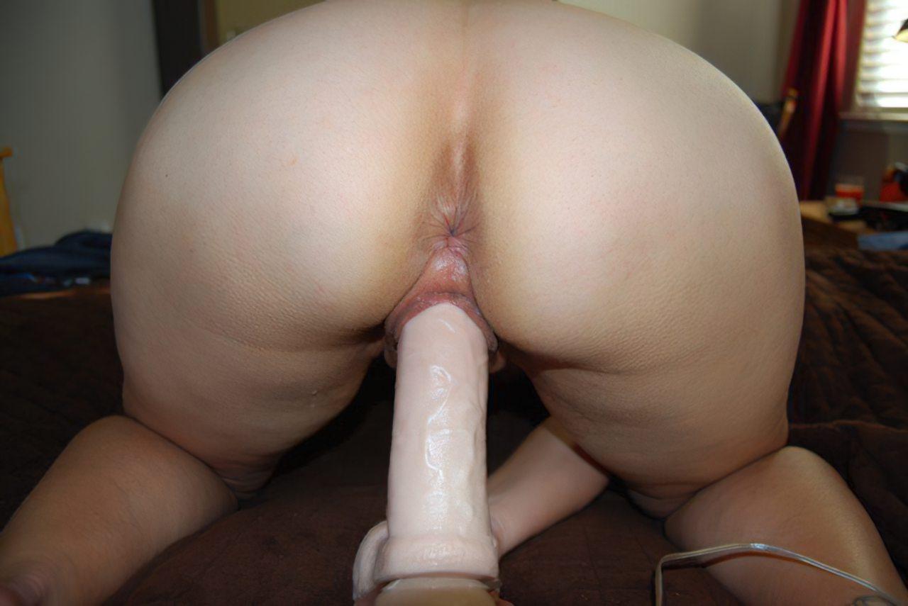 Putas (35)