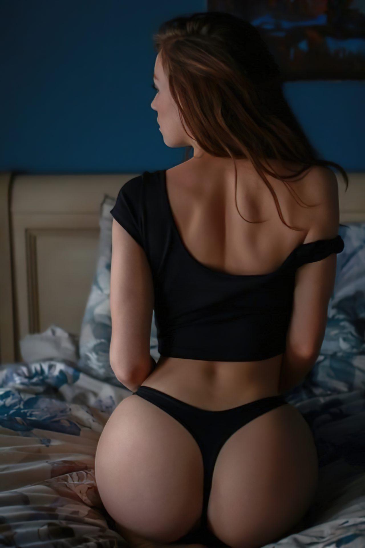 Putas (38)